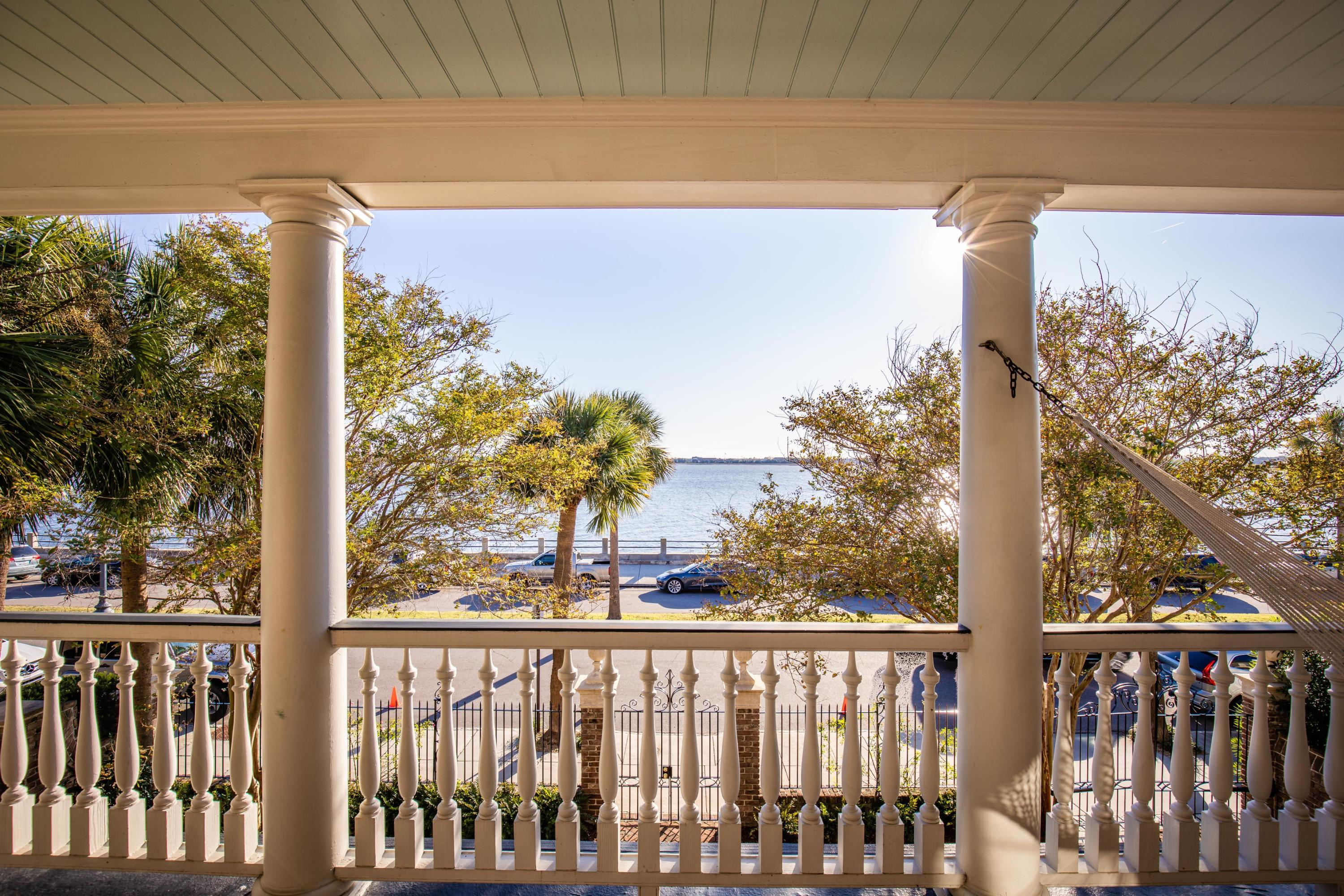 South of Broad Homes For Sale - 90 Murray, Charleston, SC - 16