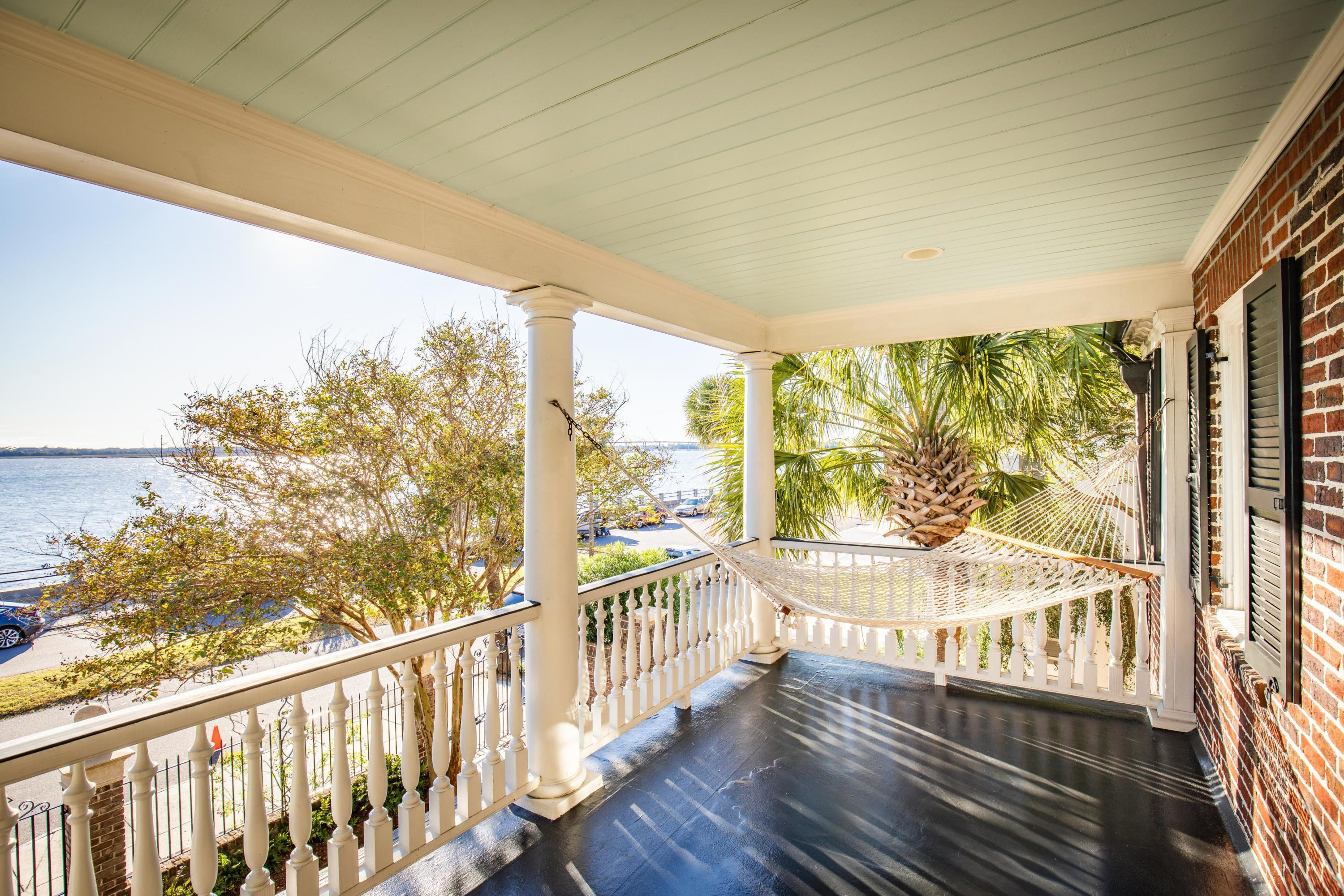 South of Broad Homes For Sale - 90 Murray, Charleston, SC - 9