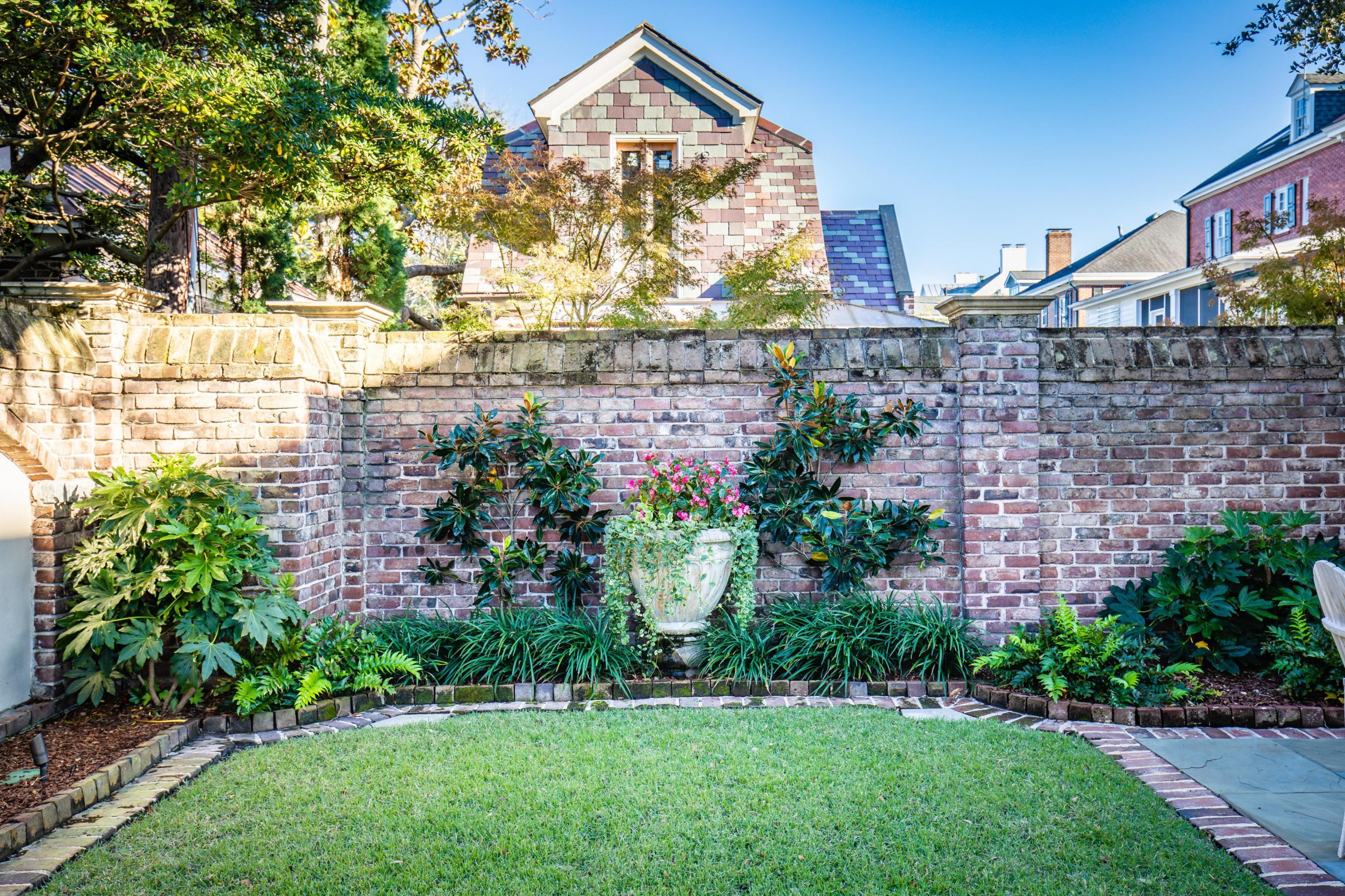 South of Broad Homes For Sale - 90 Murray, Charleston, SC - 42