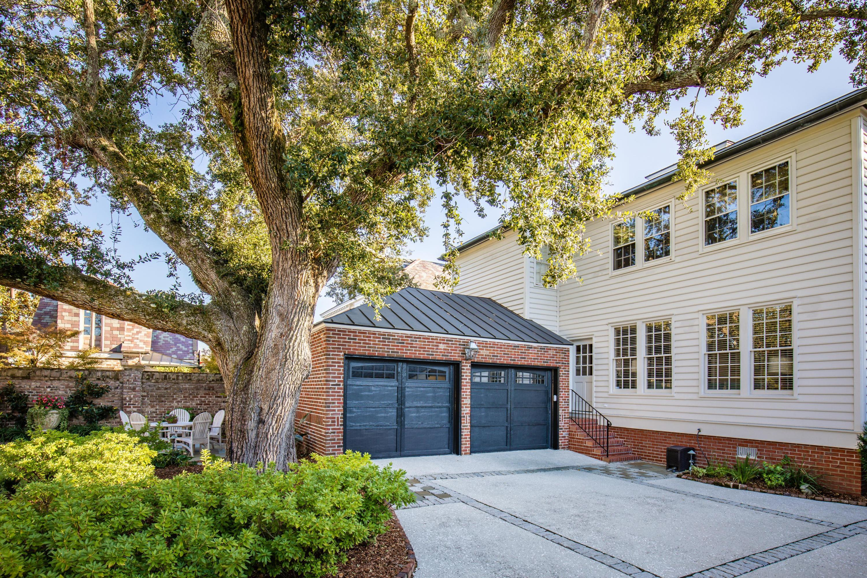 South of Broad Homes For Sale - 90 Murray, Charleston, SC - 7