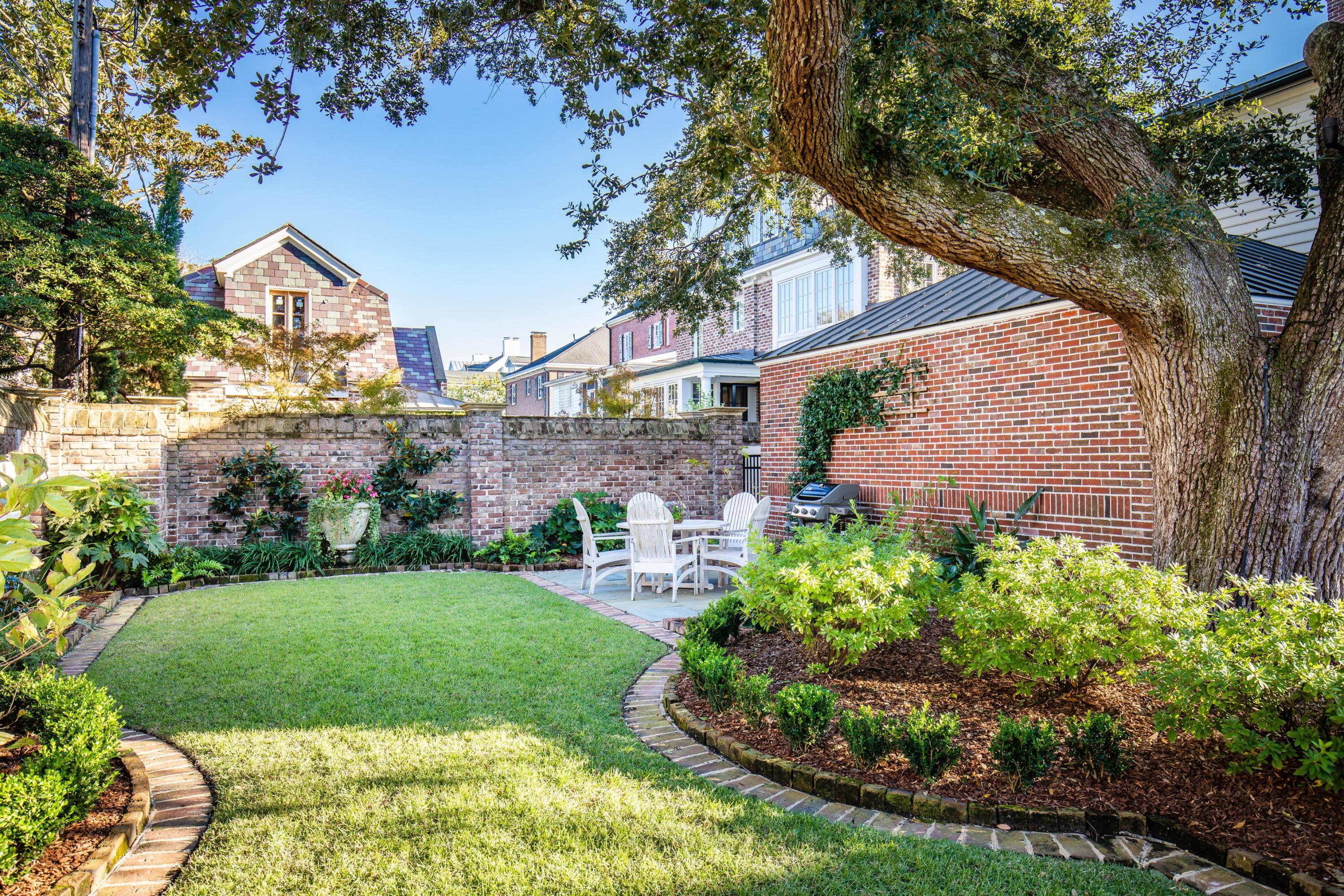 South of Broad Homes For Sale - 90 Murray, Charleston, SC - 39