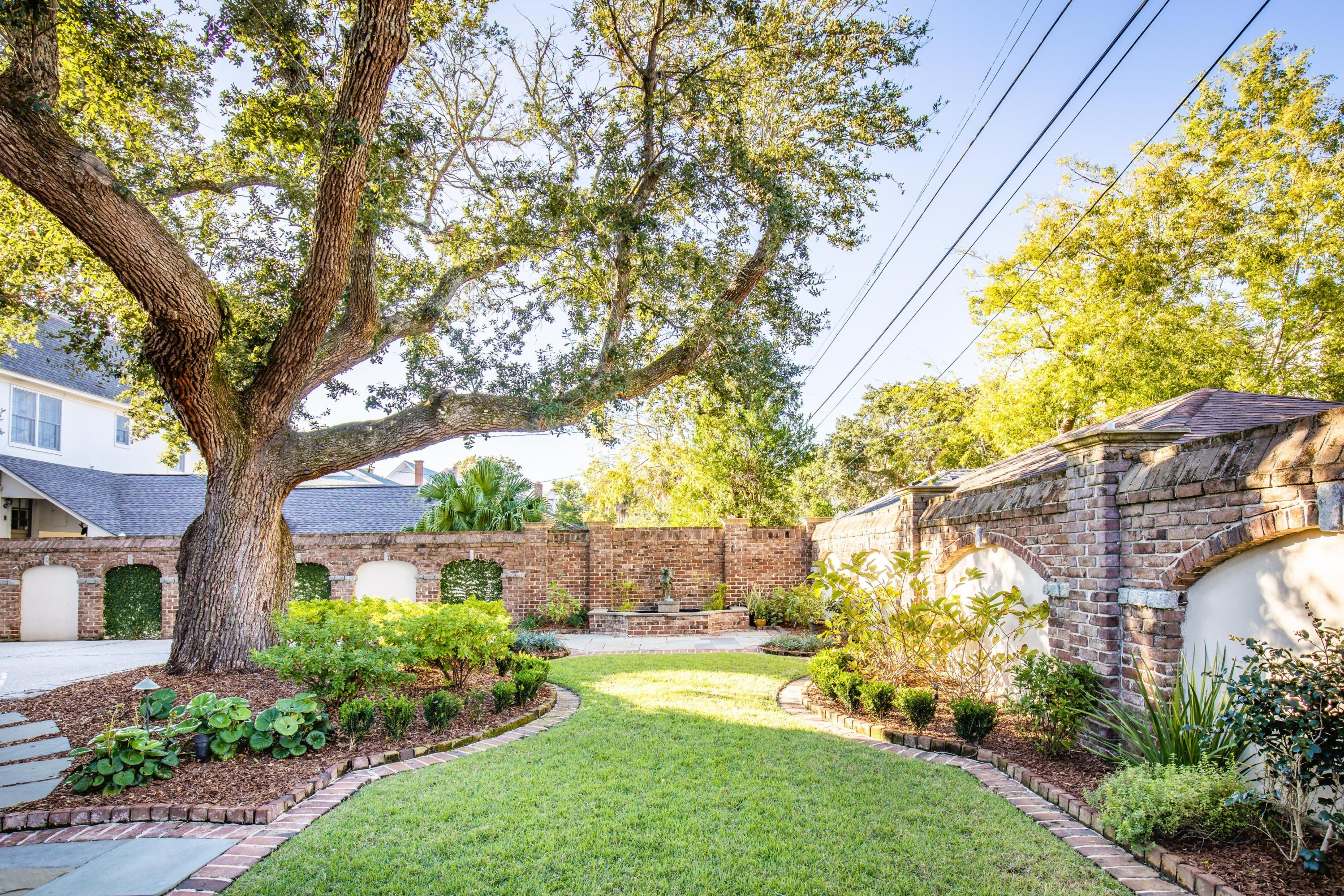 South of Broad Homes For Sale - 90 Murray, Charleston, SC - 40