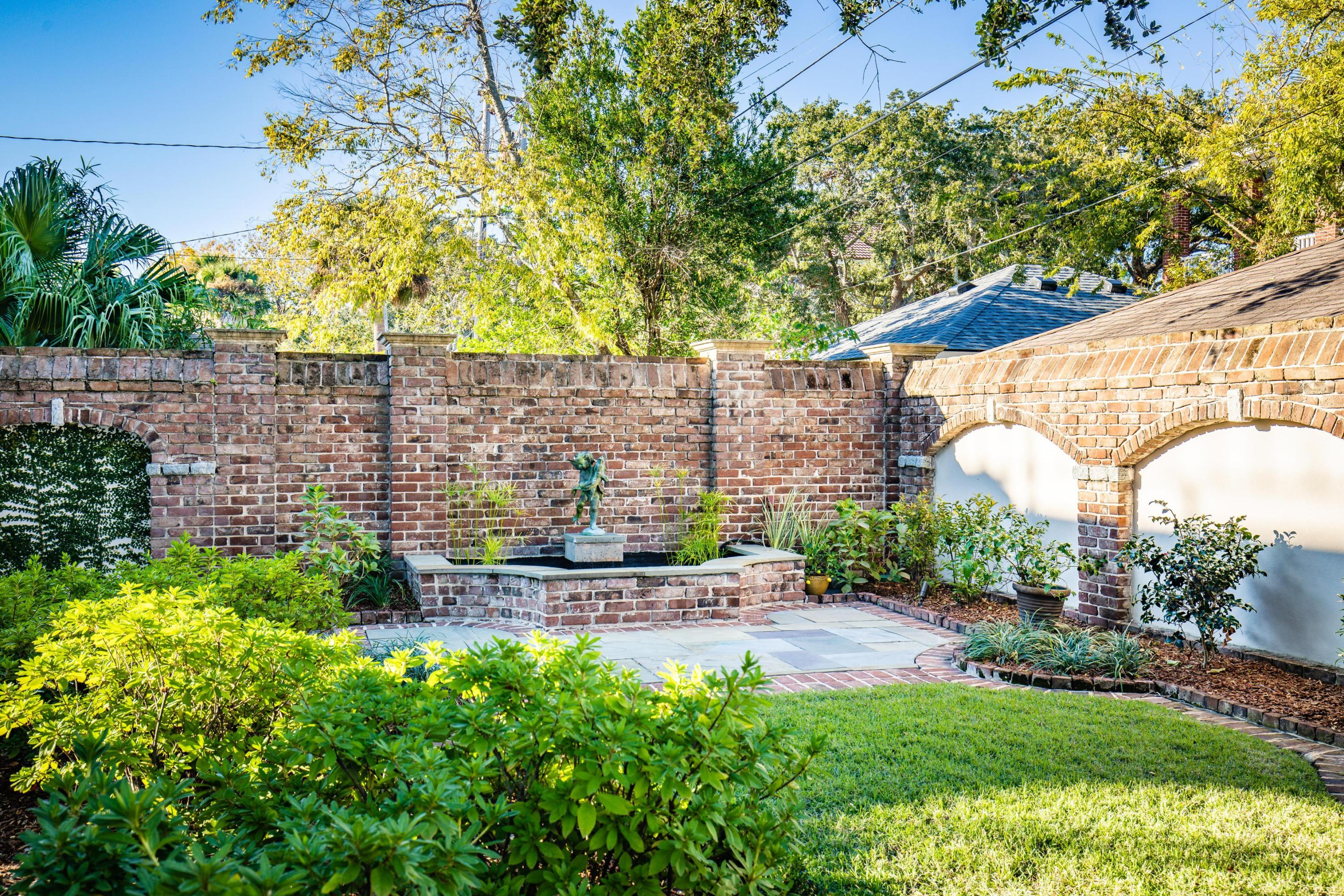 South of Broad Homes For Sale - 90 Murray, Charleston, SC - 38