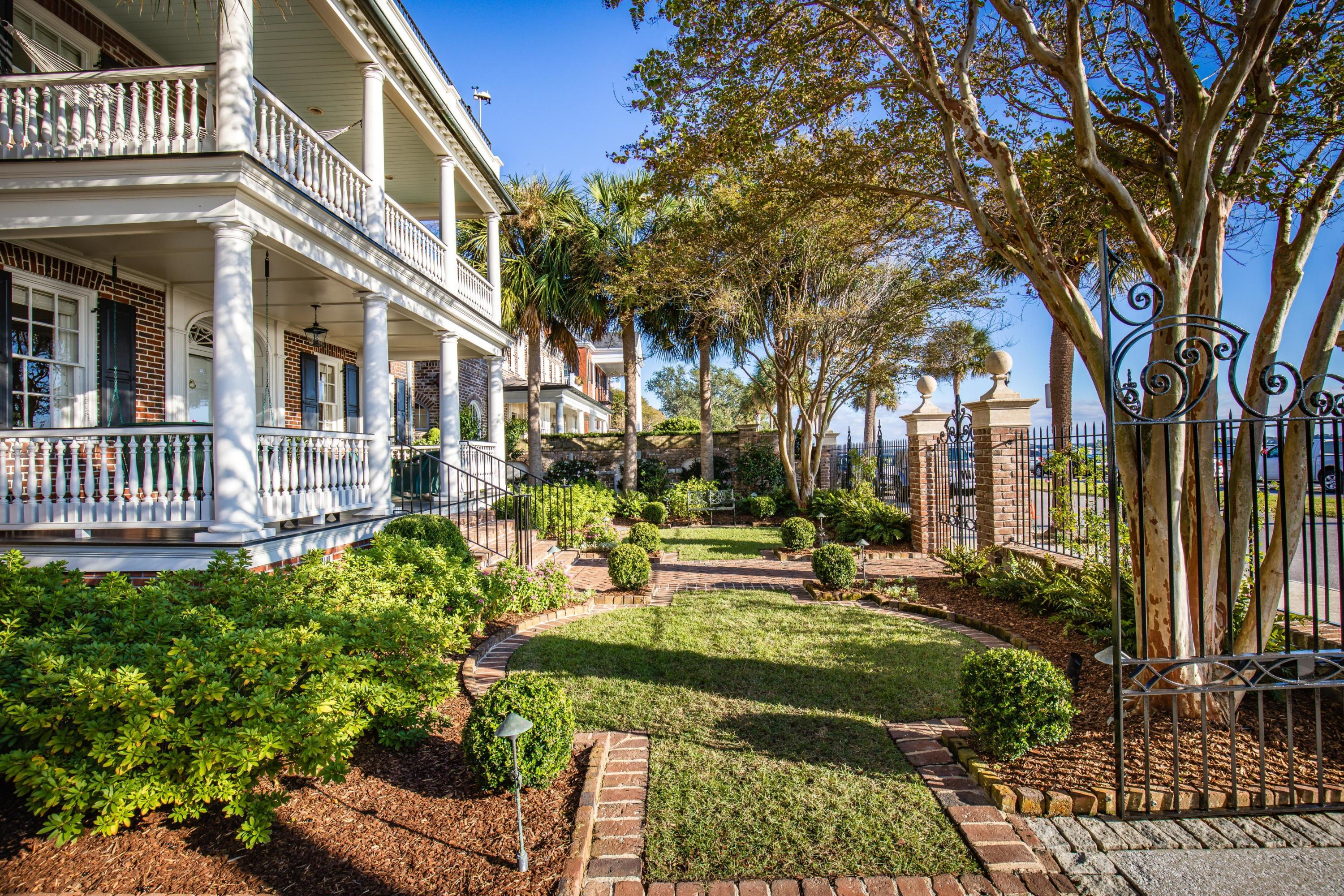 South of Broad Homes For Sale - 90 Murray, Charleston, SC - 31