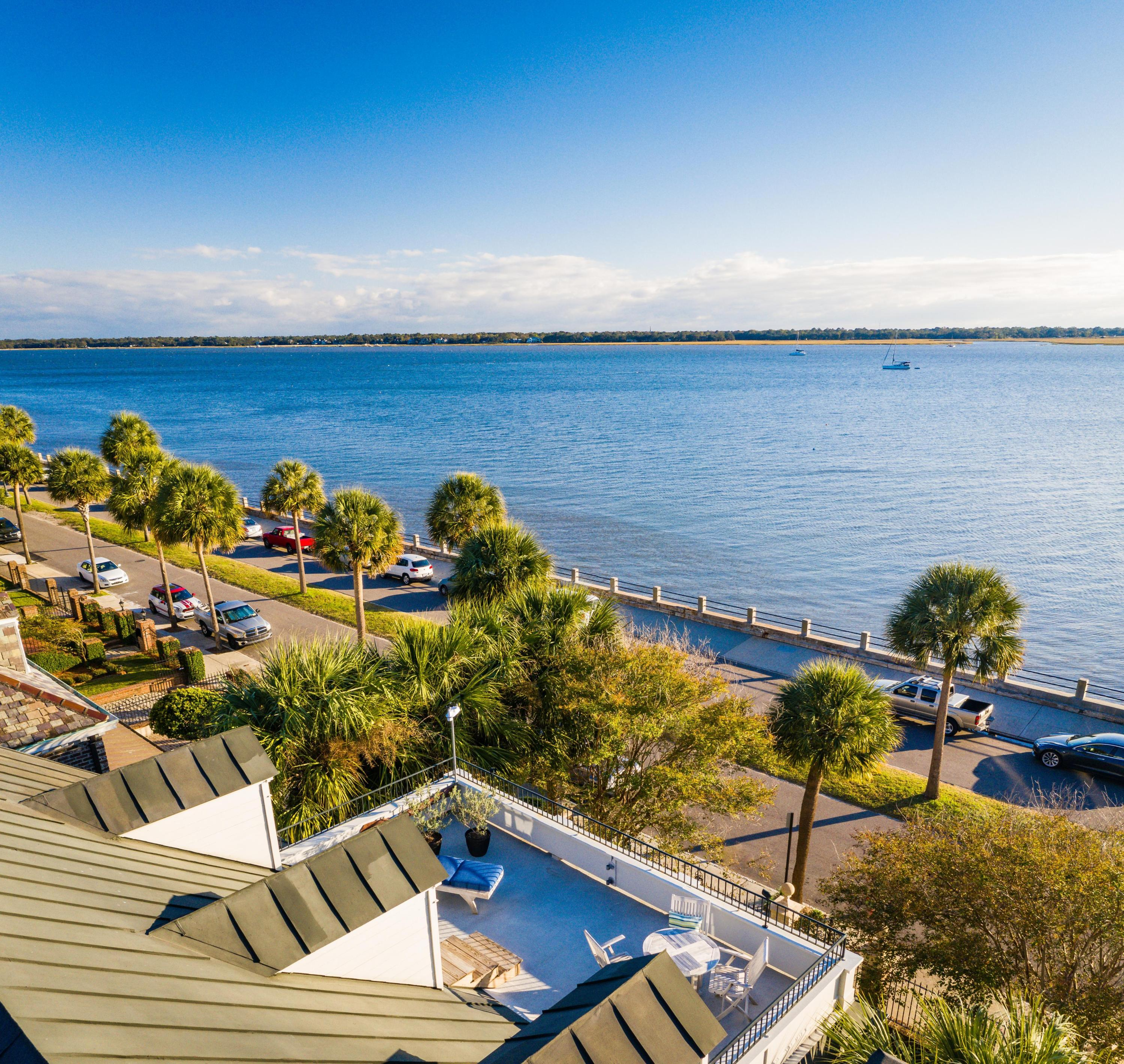 South of Broad Homes For Sale - 90 Murray, Charleston, SC - 35