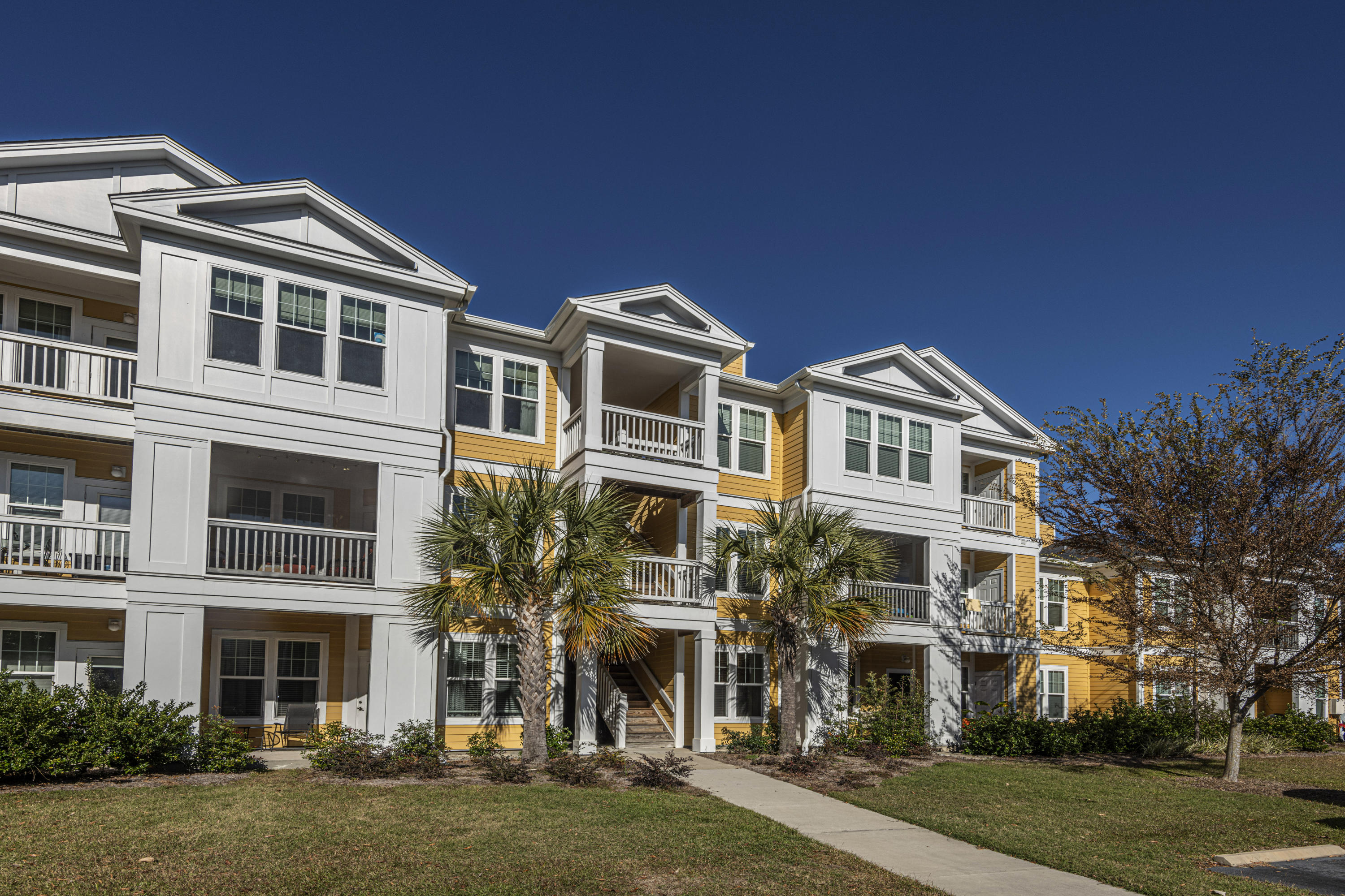 Southampton Pointe Homes For Sale - 2112 Chatelain, Mount Pleasant, SC - 16