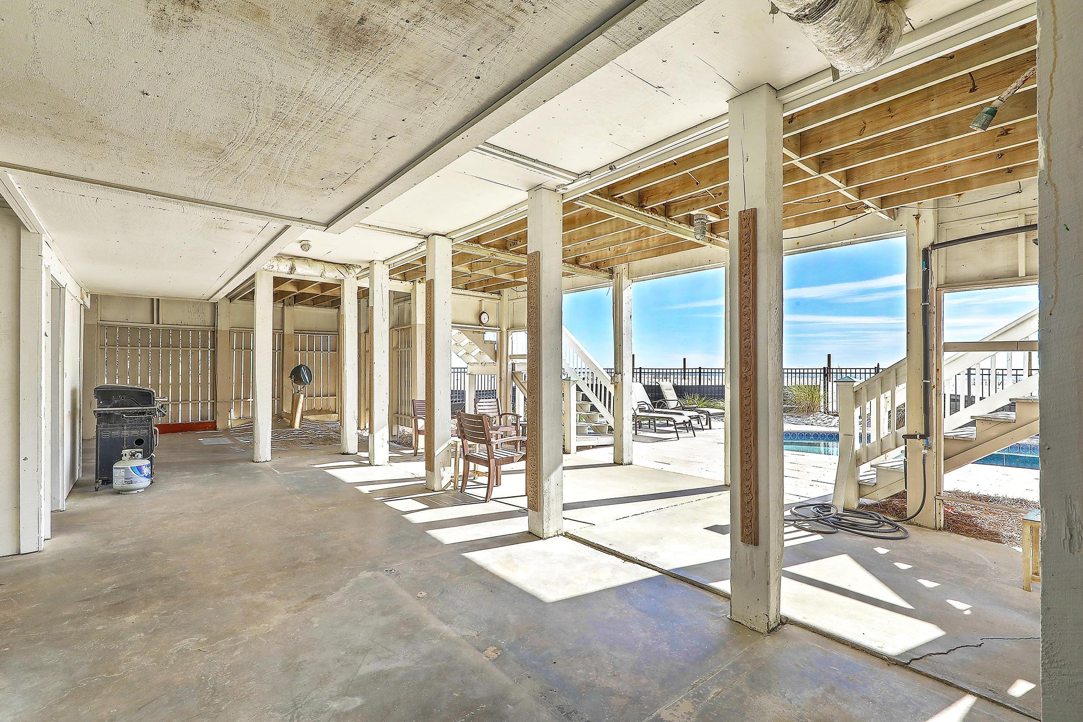 Wild Dunes Homes For Sale - 14 Beachwood East, Isle of Palms, SC - 39