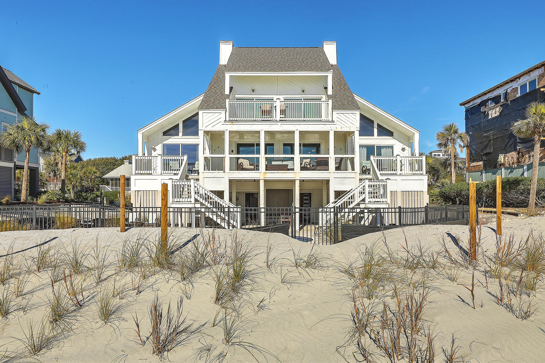 Wild Dunes Homes For Sale - 14 Beachwood East, Isle of Palms, SC - 0