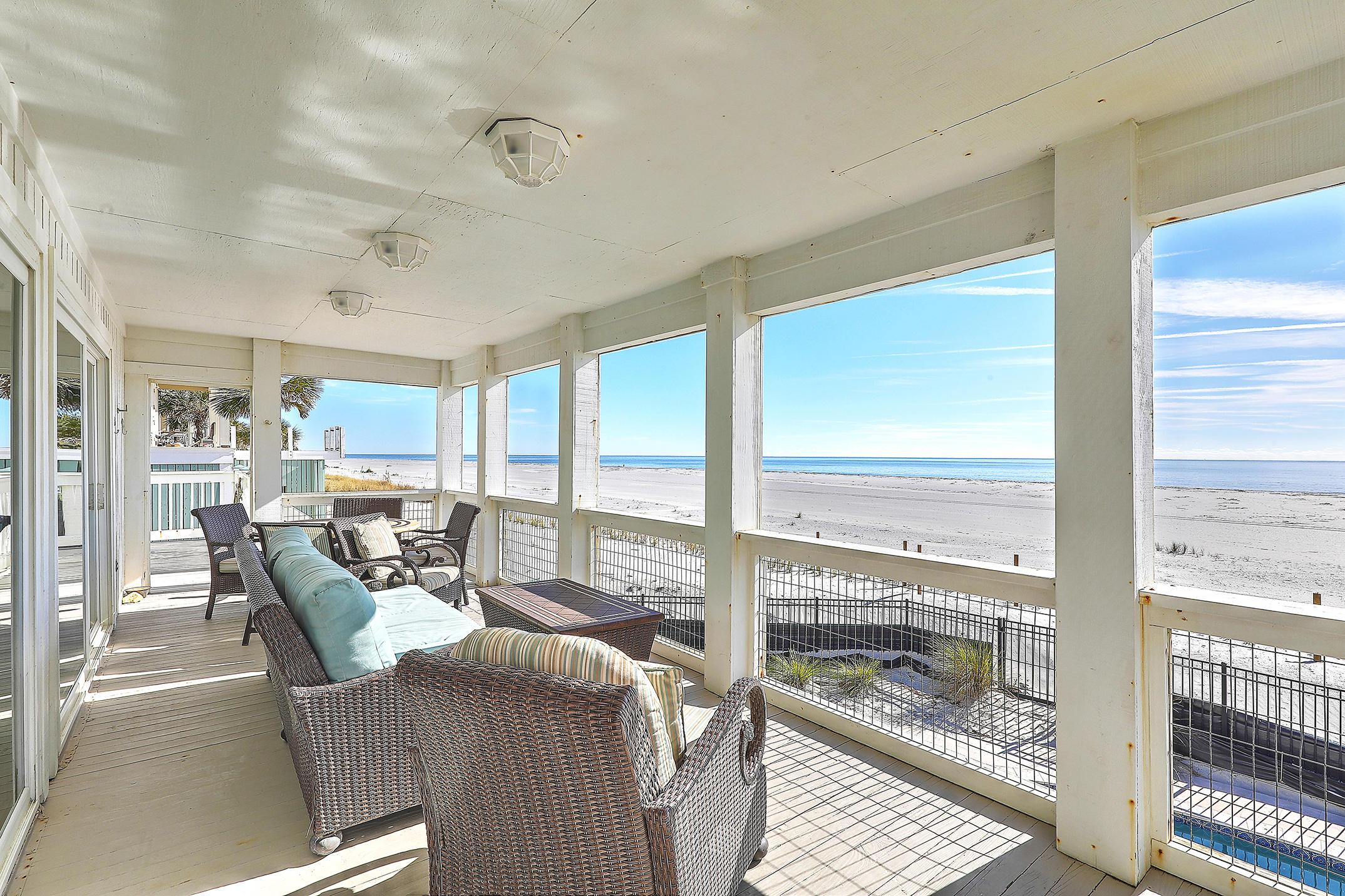 Wild Dunes Homes For Sale - 14 Beachwood East, Isle of Palms, SC - 24