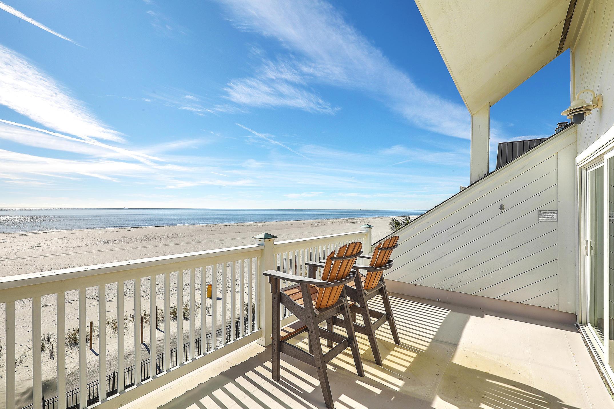 Wild Dunes Homes For Sale - 14 Beachwood East, Isle of Palms, SC - 1