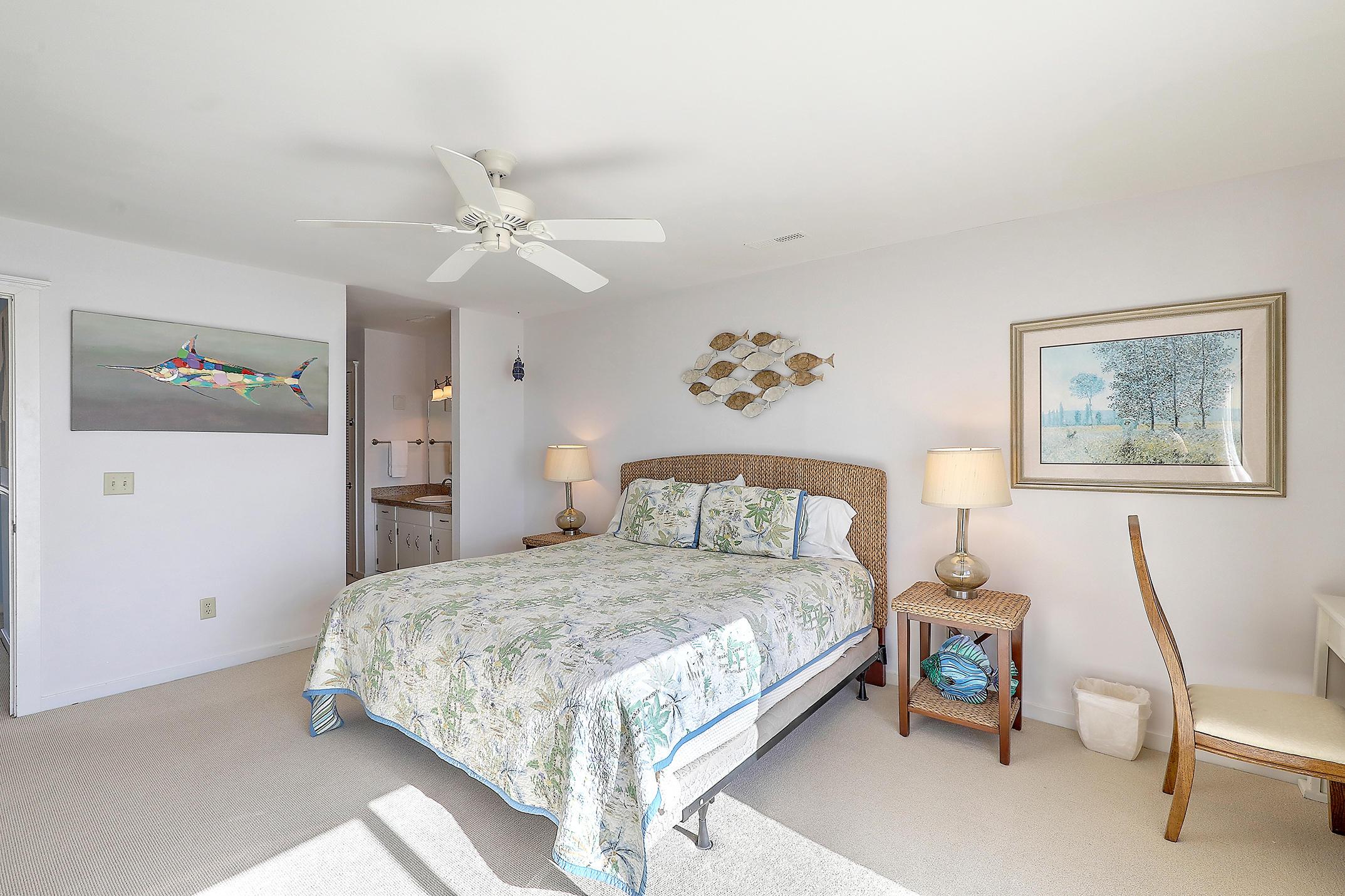 Wild Dunes Homes For Sale - 14 Beachwood East, Isle of Palms, SC - 33