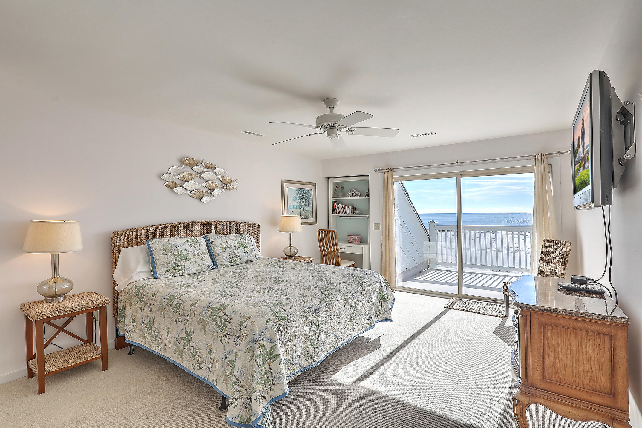 Wild Dunes Homes For Sale - 14 Beachwood East, Isle of Palms, SC - 32