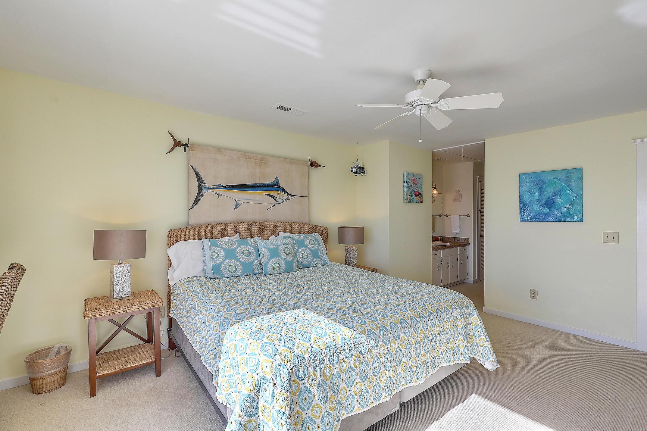 Wild Dunes Homes For Sale - 14 Beachwood East, Isle of Palms, SC - 29