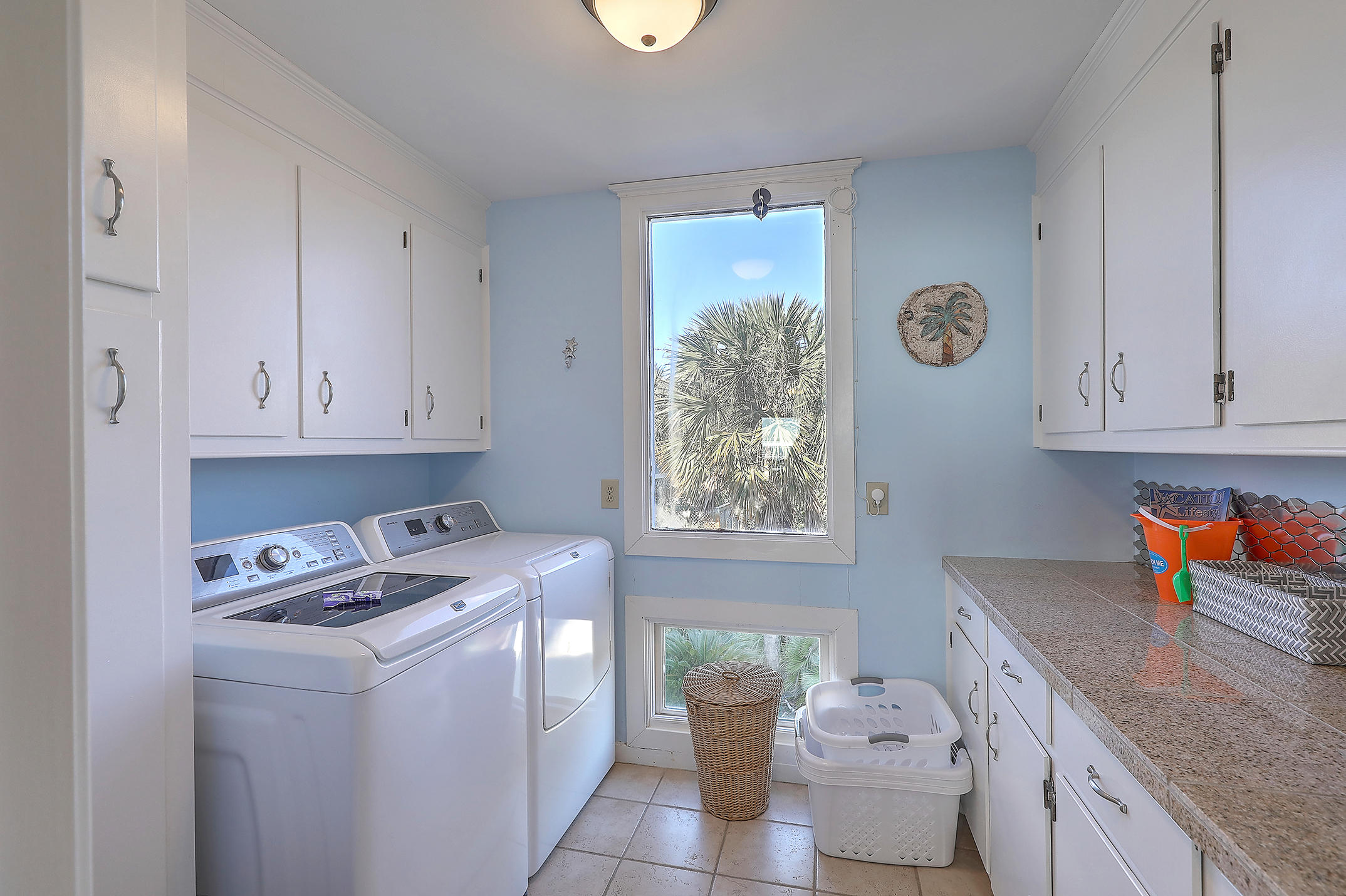 Wild Dunes Homes For Sale - 14 Beachwood East, Isle of Palms, SC - 10