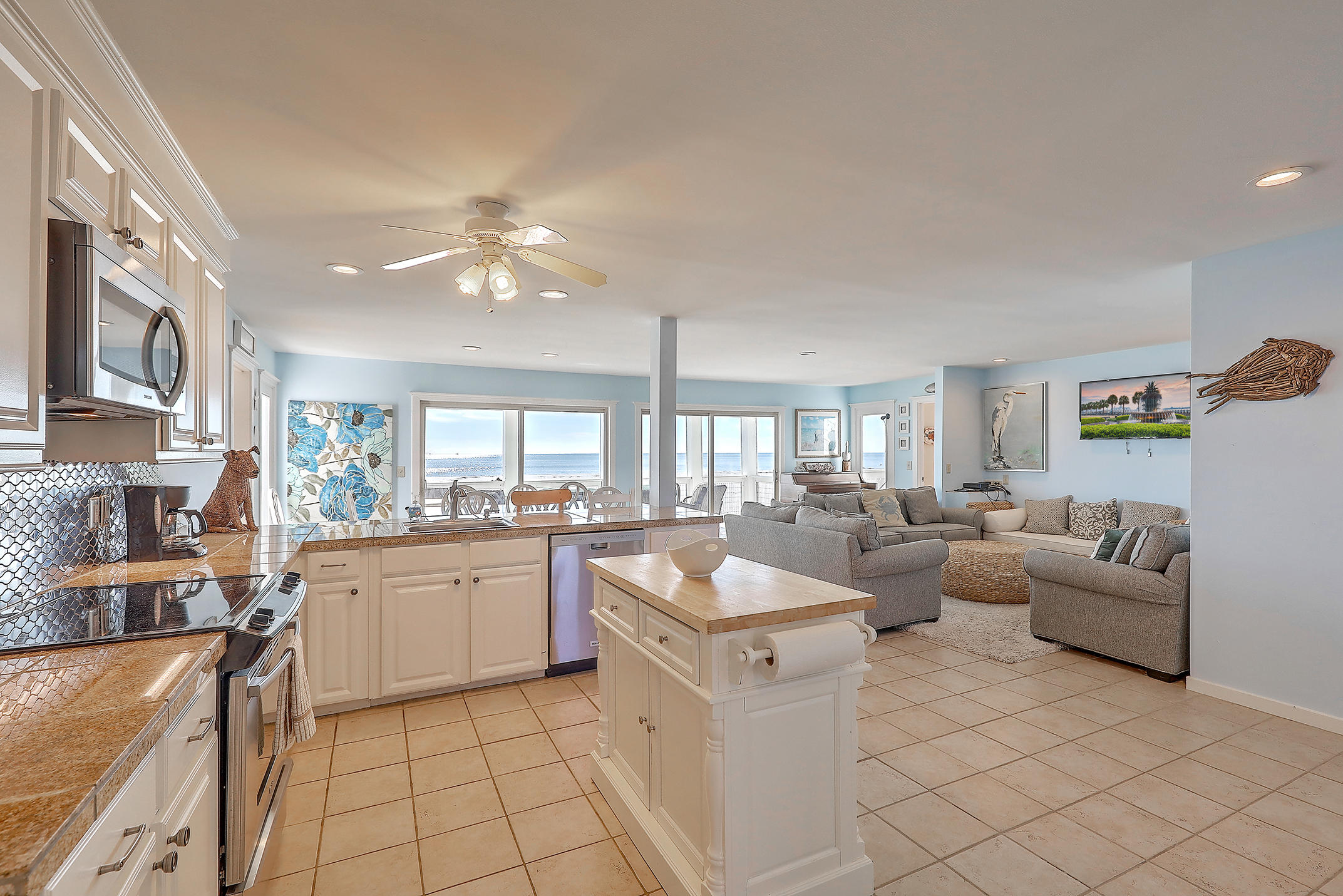 Wild Dunes Homes For Sale - 14 Beachwood East, Isle of Palms, SC - 9
