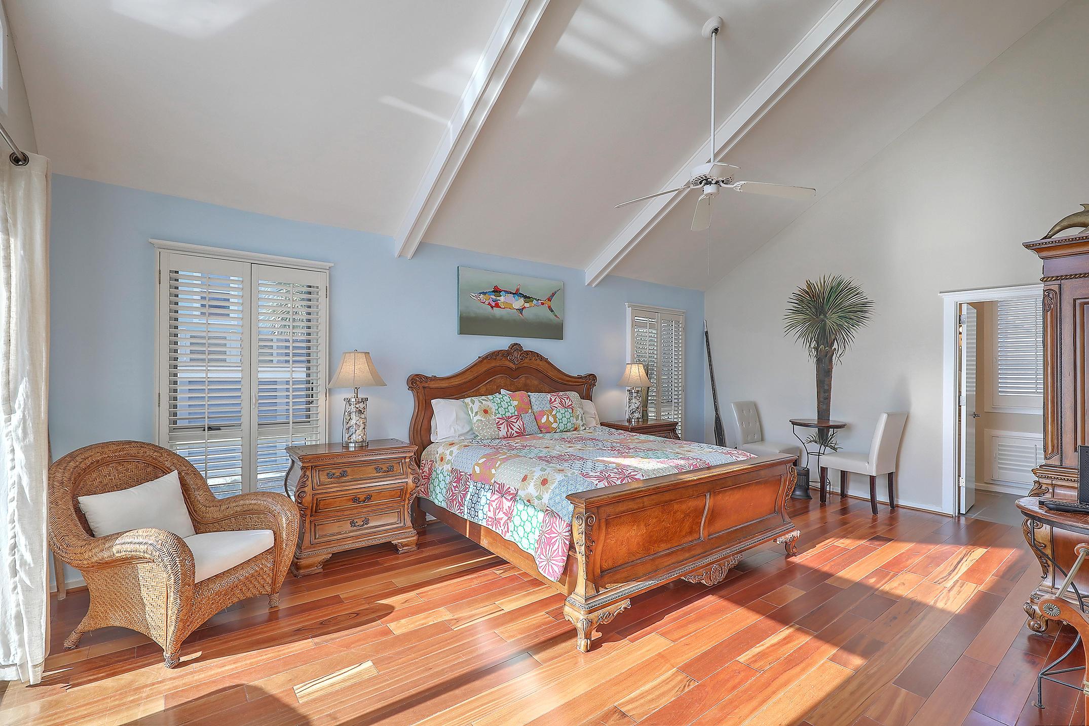 Wild Dunes Homes For Sale - 14 Beachwood East, Isle of Palms, SC - 25