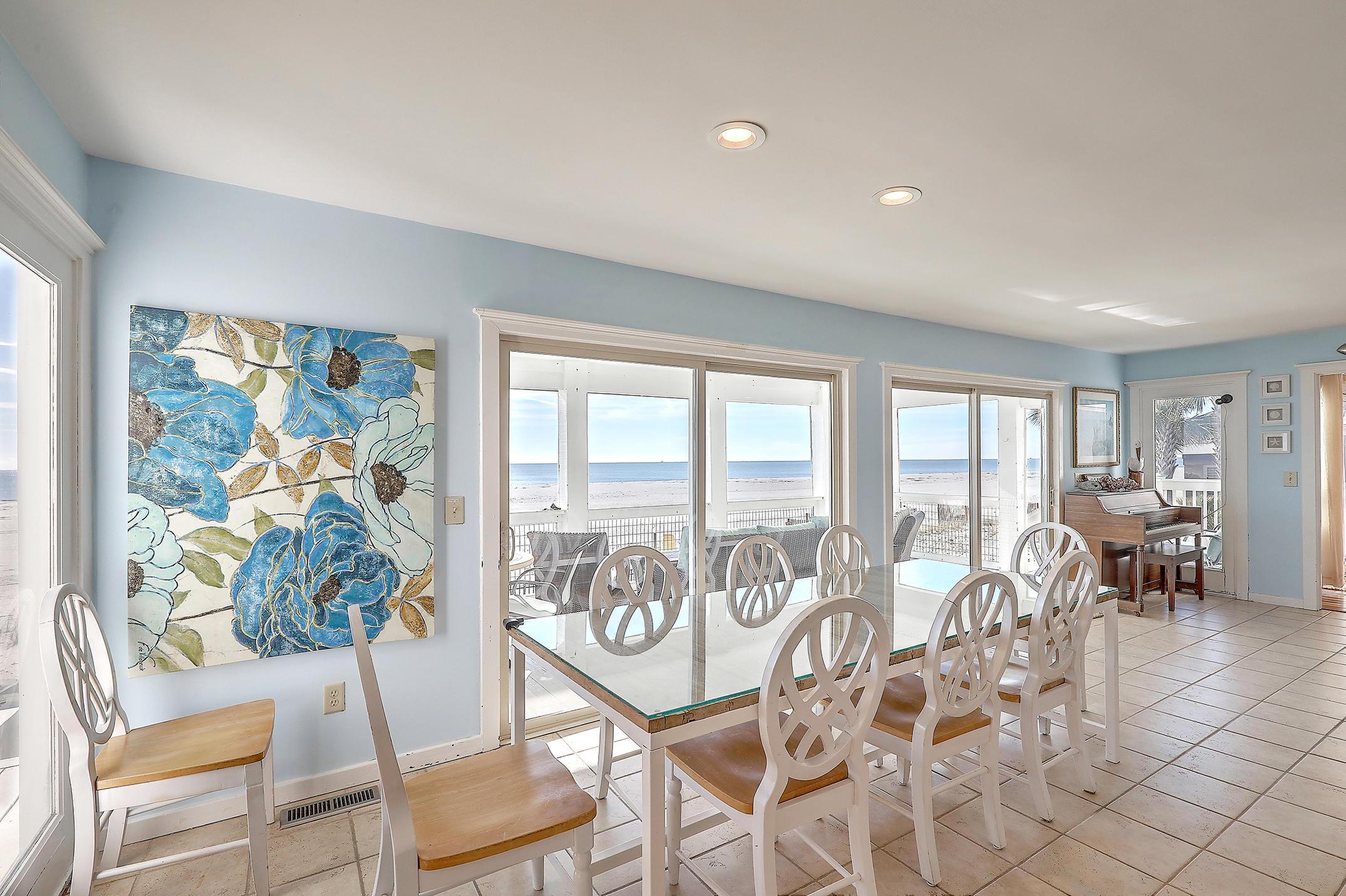 Wild Dunes Homes For Sale - 14 Beachwood East, Isle of Palms, SC - 14