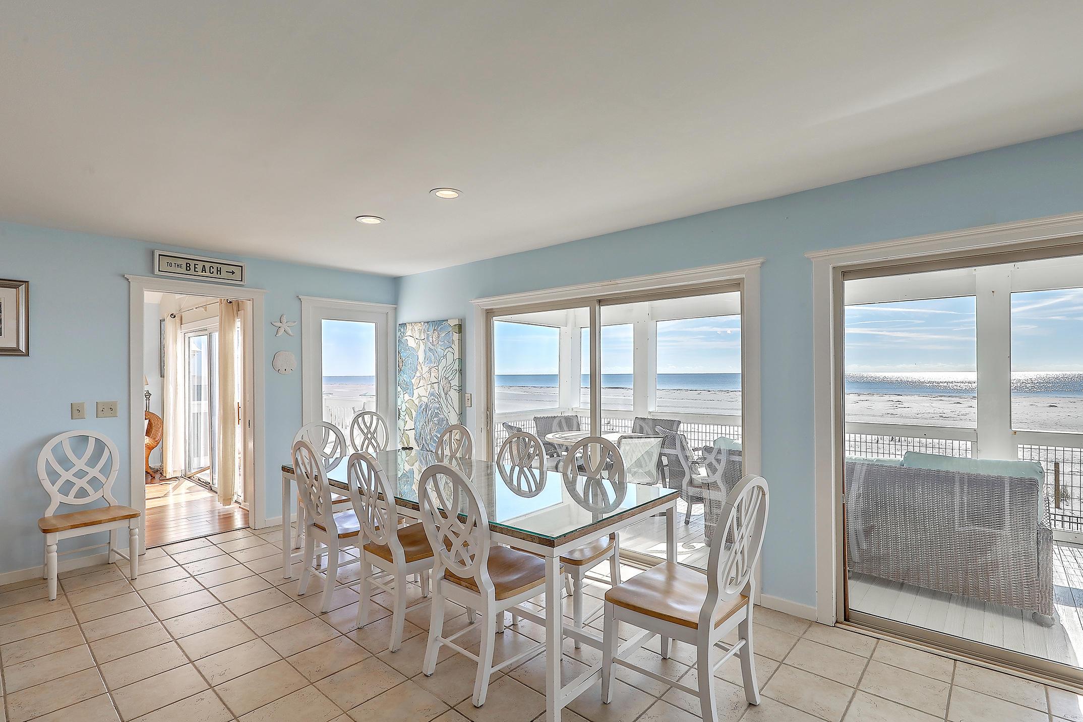 Wild Dunes Homes For Sale - 14 Beachwood East, Isle of Palms, SC - 17