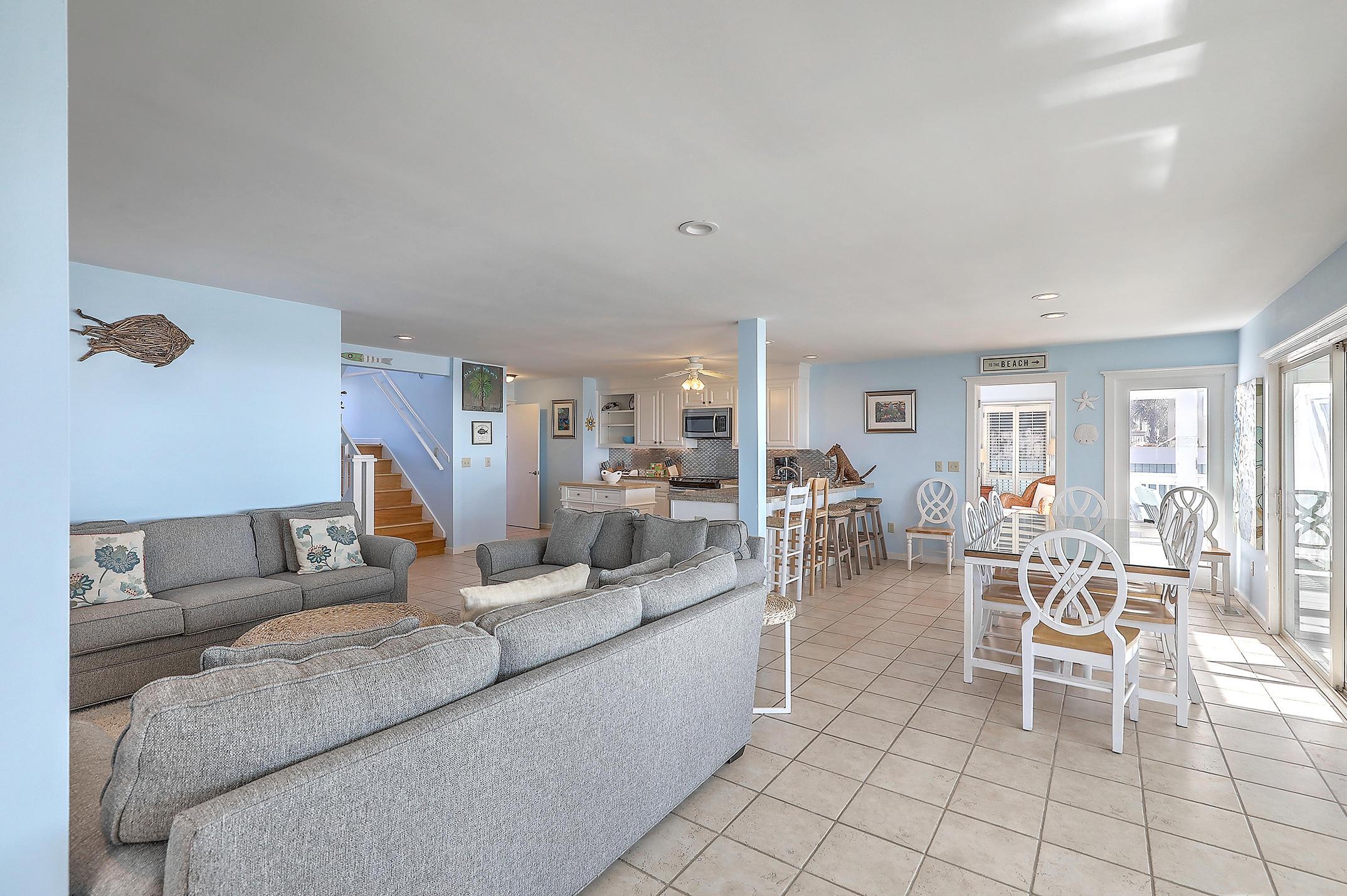 Wild Dunes Homes For Sale - 14 Beachwood East, Isle of Palms, SC - 18