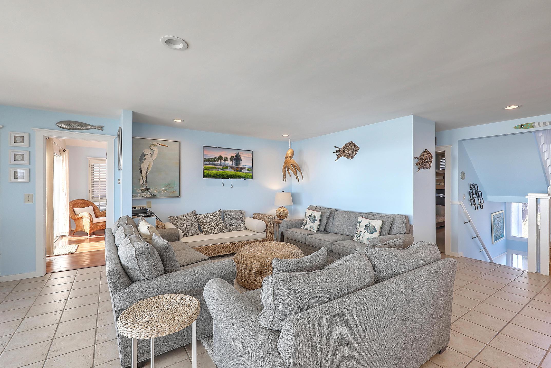 Wild Dunes Homes For Sale - 14 Beachwood East, Isle of Palms, SC - 15