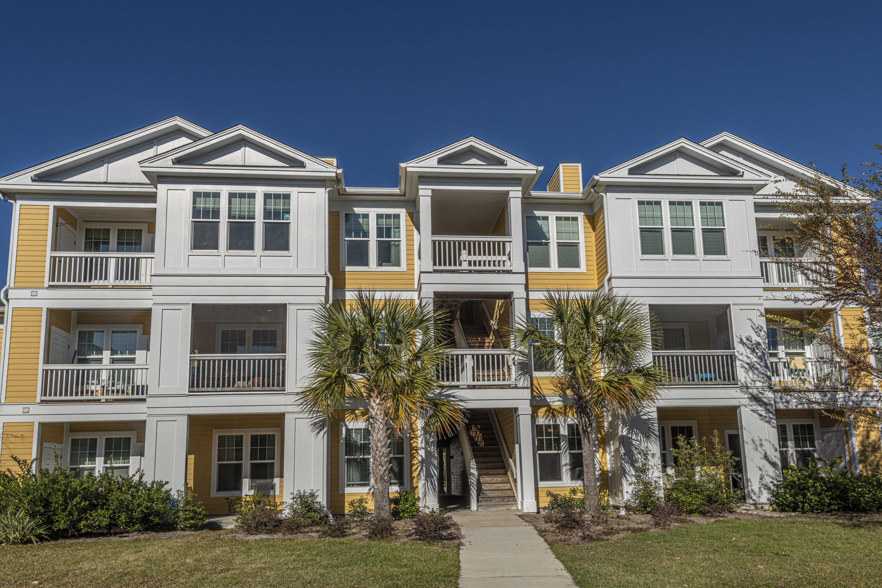 Southampton Pointe Homes For Sale - 2112 Chatelain, Mount Pleasant, SC - 19