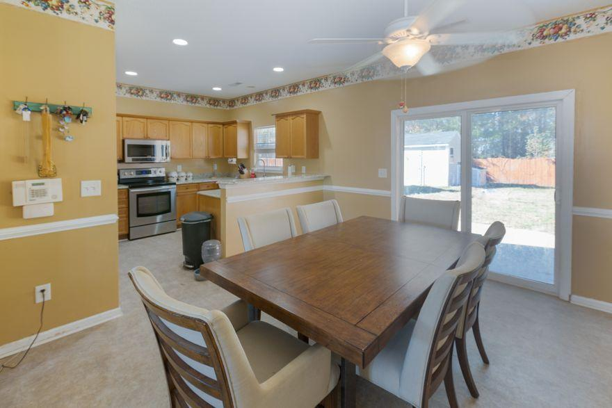 Cokers Crossing Homes For Sale - 105 Spindle Way, Goose Creek, SC - 11