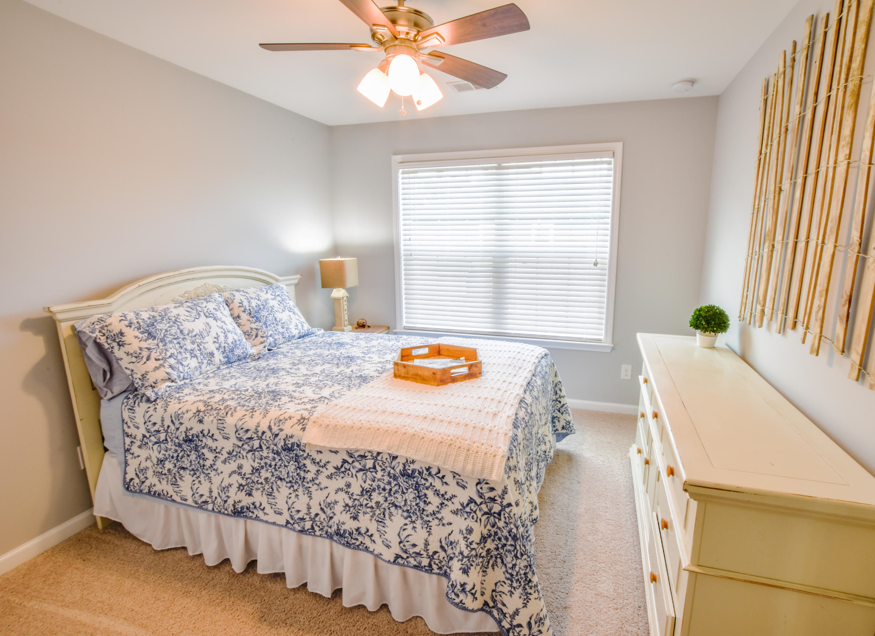 Brownswood Village Homes For Sale - 3334 Tabard, Johns Island, SC - 5