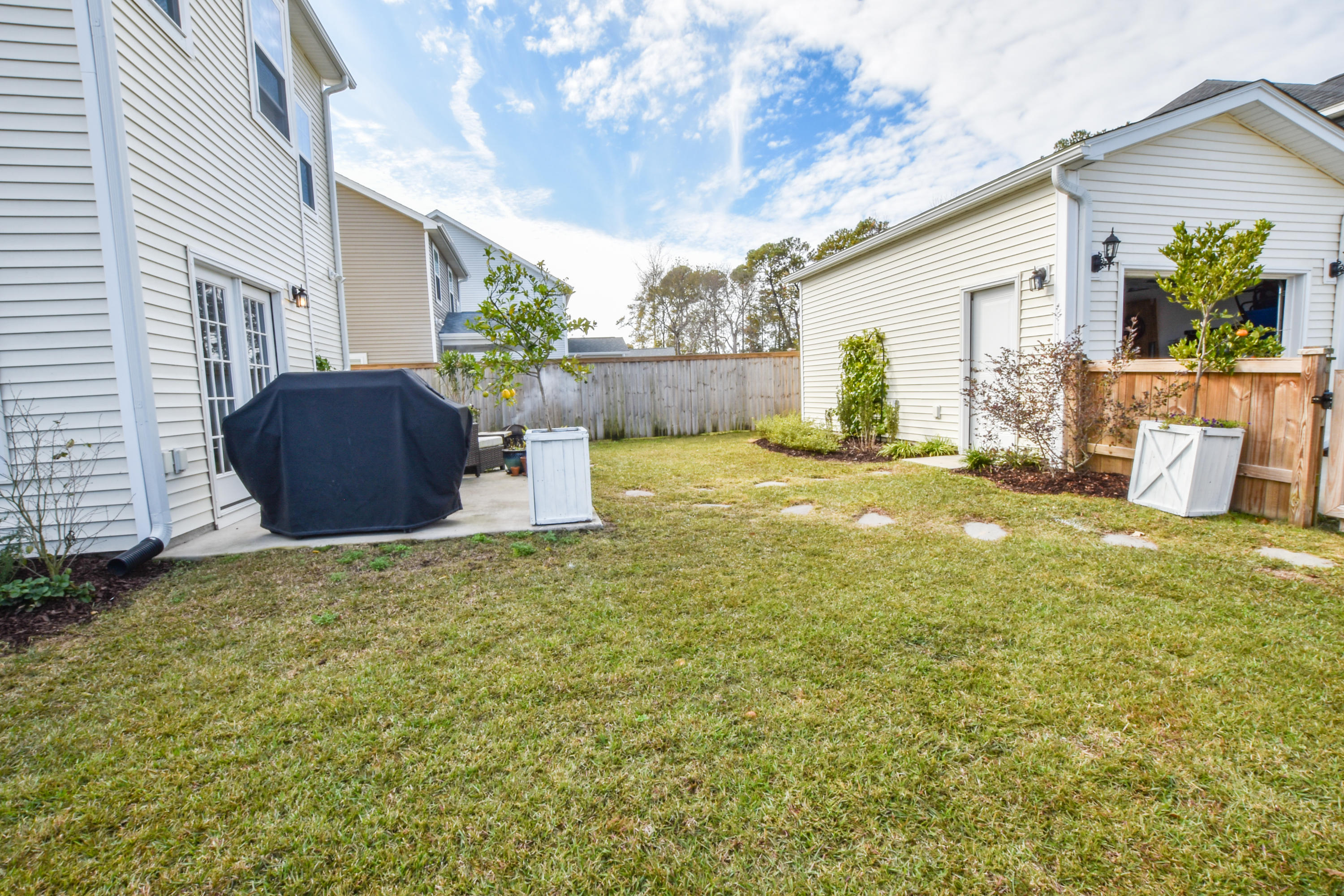 Brownswood Village Homes For Sale - 3334 Tabard, Johns Island, SC - 20