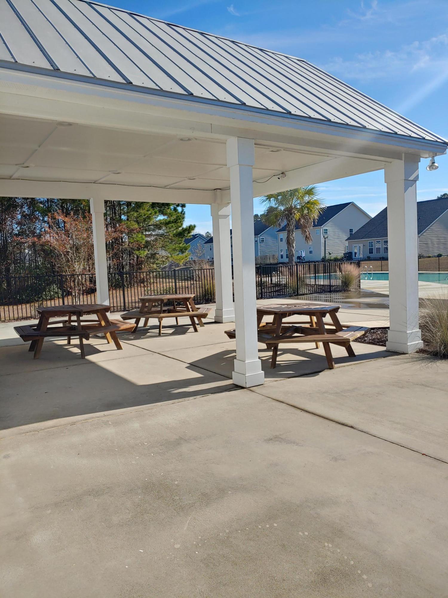Sophia Landing Homes For Sale - 172 Vango, Goose Creek, SC - 4