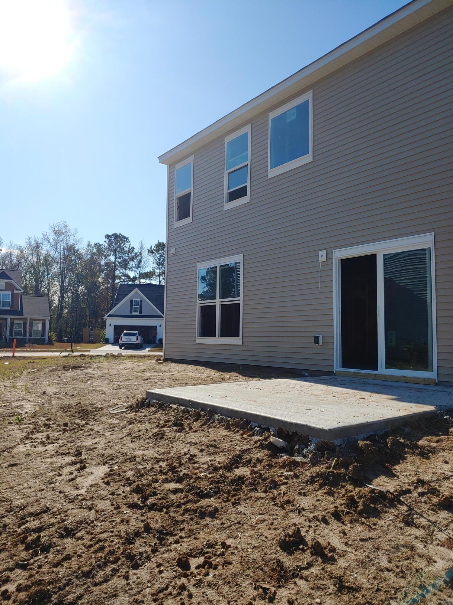 Sophia Landing Homes For Sale - 172 Vango, Goose Creek, SC - 35