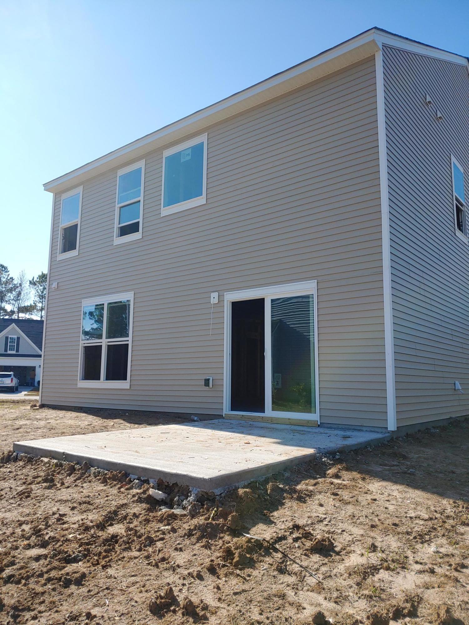 Sophia Landing Homes For Sale - 172 Vango, Goose Creek, SC - 34