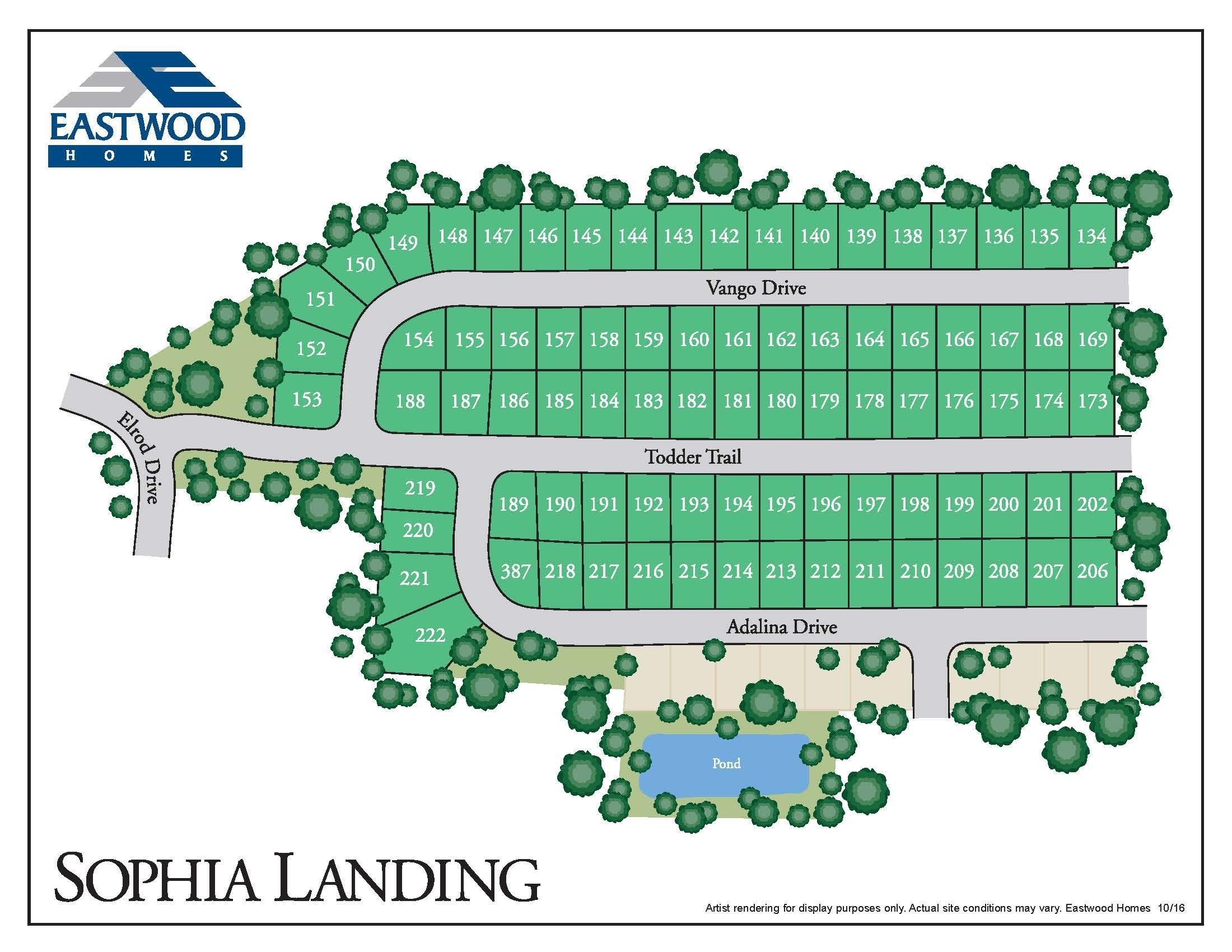 Sophia Landing Homes For Sale - 172 Vango, Goose Creek, SC - 8