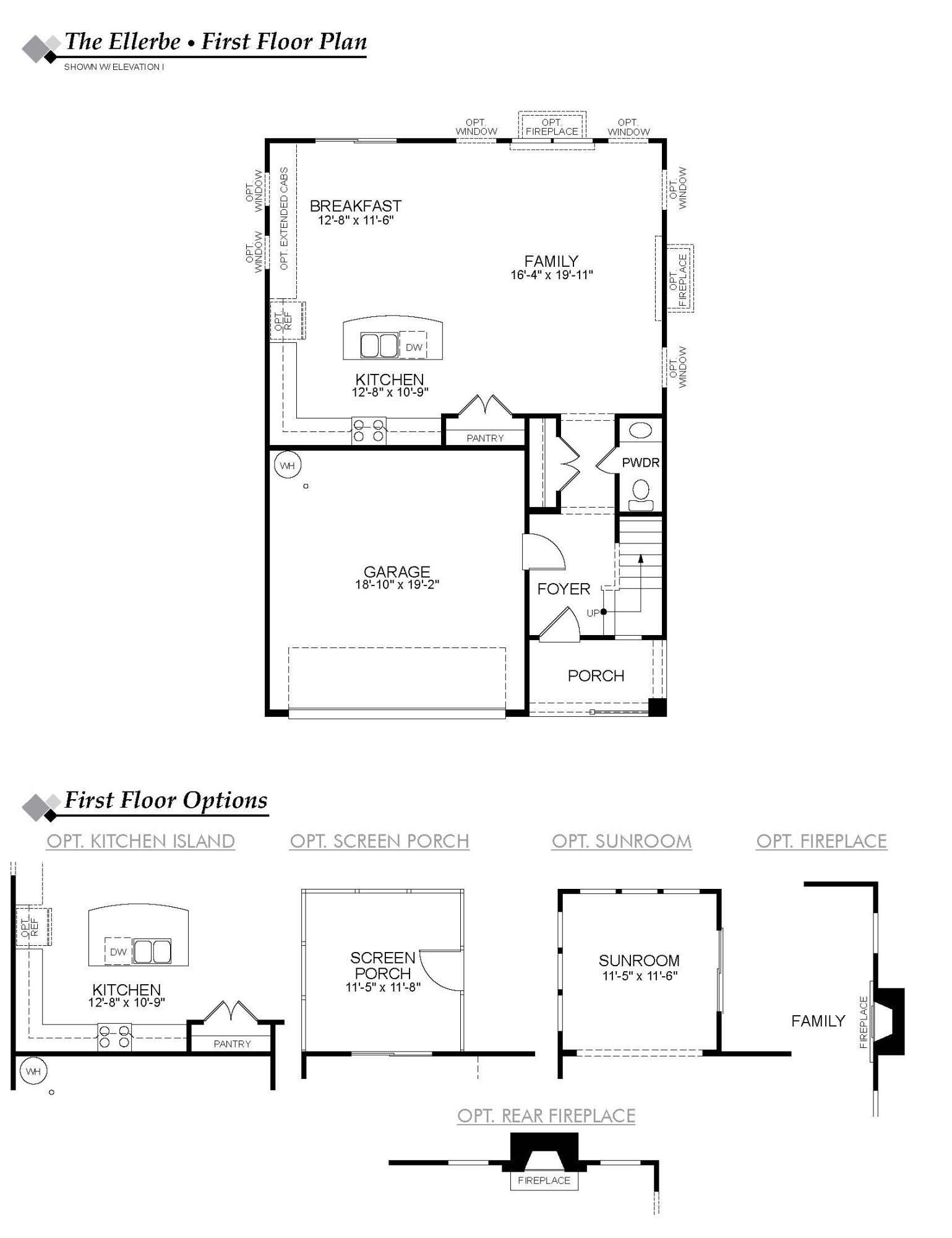 Sophia Landing Homes For Sale - 172 Vango, Goose Creek, SC - 10