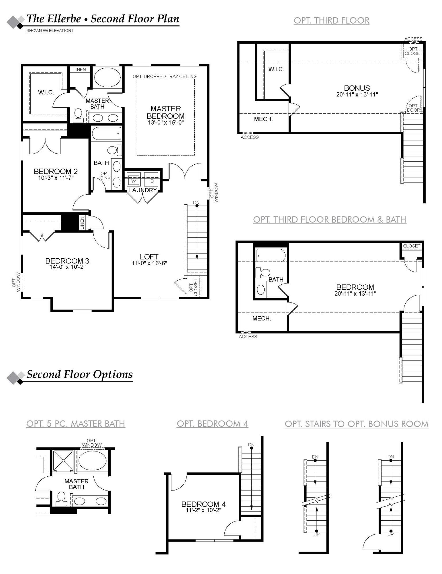 Sophia Landing Homes For Sale - 172 Vango, Goose Creek, SC - 9