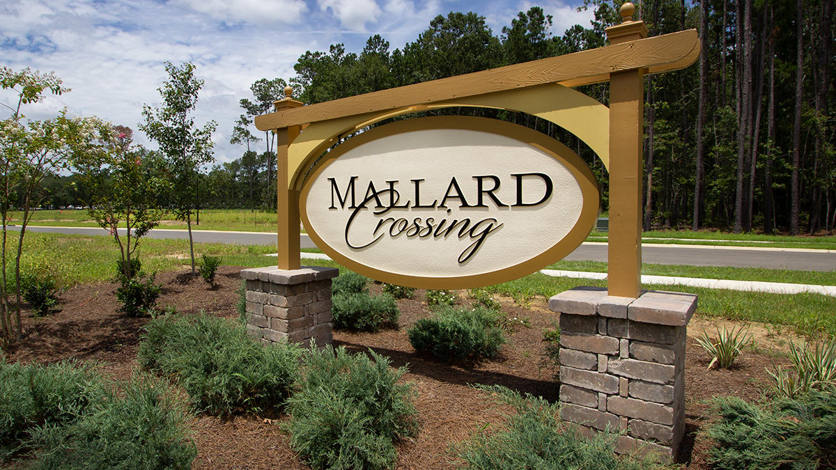 Mallard Crossing Homes For Sale - 213 Lapping Waters, Summerville, SC - 21
