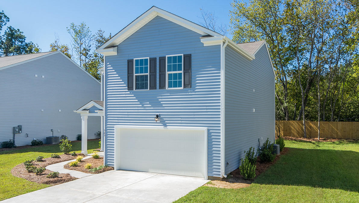 Mallard Crossing Homes For Sale - 203 Lapping Waters, Summerville, SC - 22