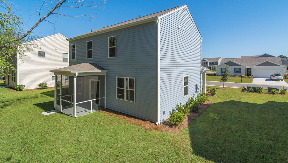 Mallard Crossing Homes For Sale - 203 Lapping Waters, Summerville, SC - 23