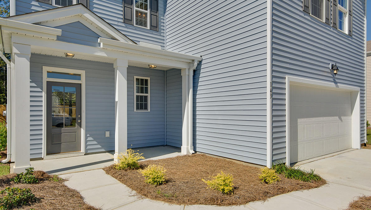 Mallard Crossing Homes For Sale - 203 Lapping Waters, Summerville, SC - 21