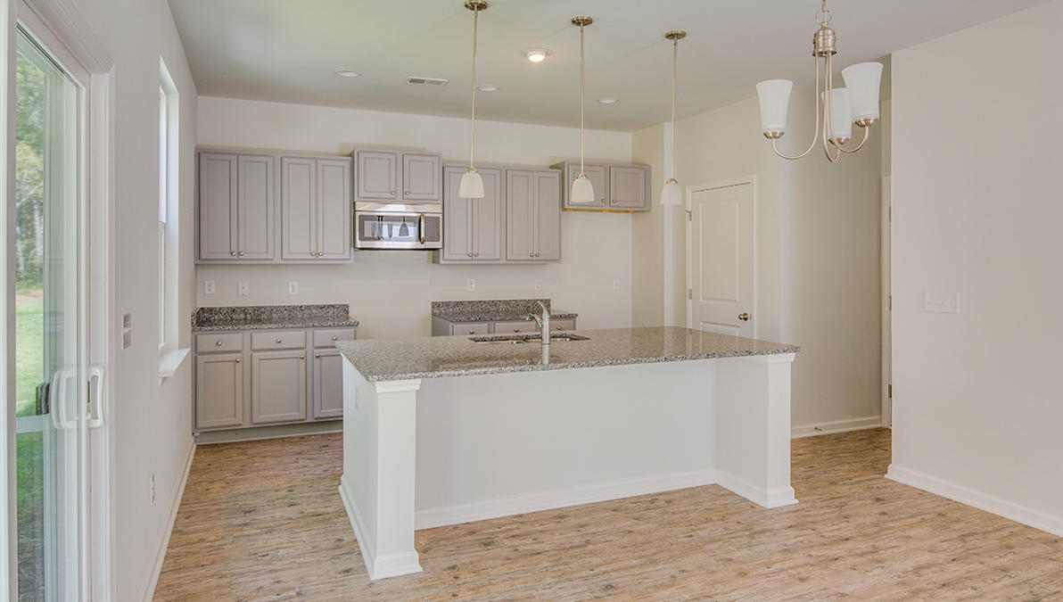 Mallard Crossing Homes For Sale - 203 Lapping Waters, Summerville, SC - 19