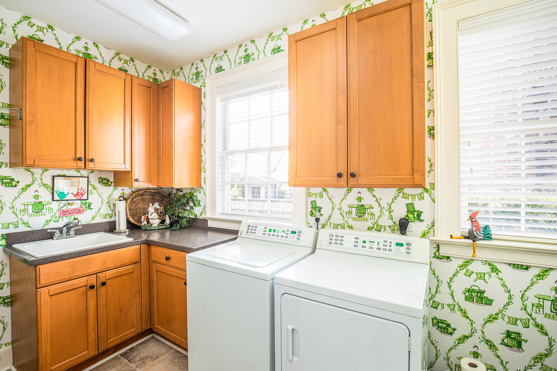 South of Broad Homes For Sale - 90 Murray, Charleston, SC - 44