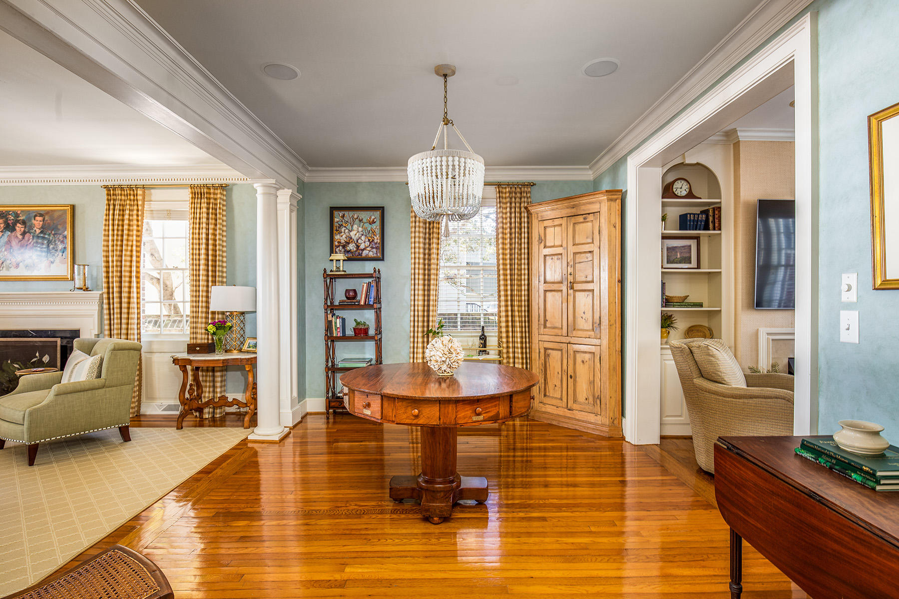 South of Broad Homes For Sale - 90 Murray, Charleston, SC - 52