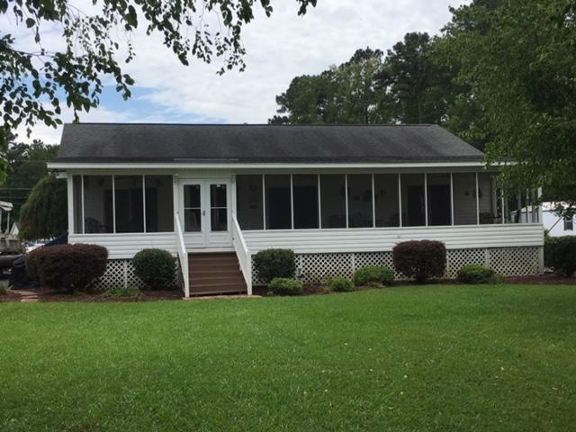 None Homes For Sale - 1279 Blackberry Bush, Summerton, SC - 28