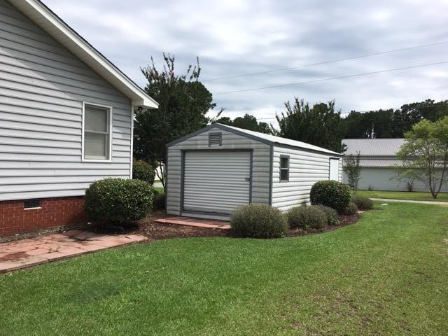 None Homes For Sale - 1279 Blackberry Bush, Summerton, SC - 15