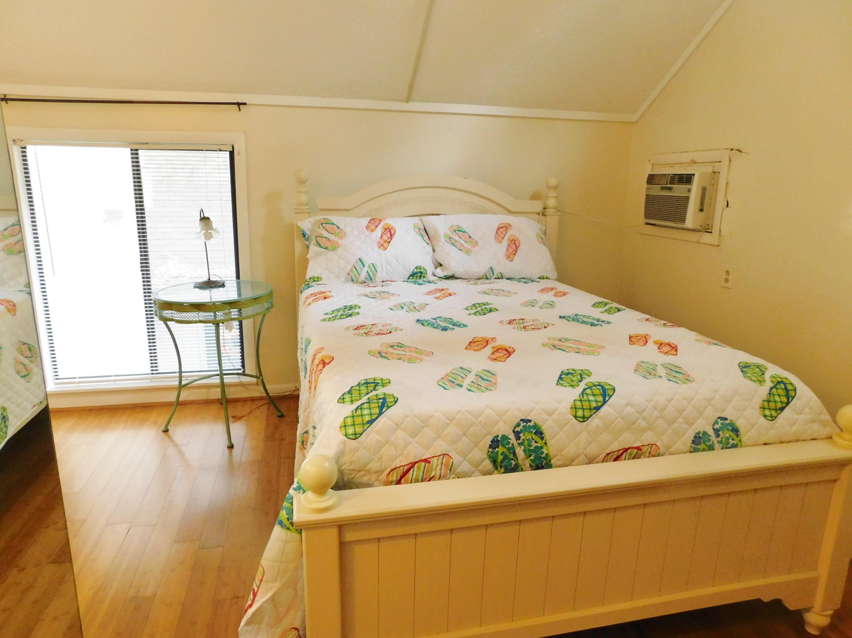 Wyndham Ocean Ridge Homes For Sale - 351 Sea Cloud Circle, Edisto Beach, SC - 0