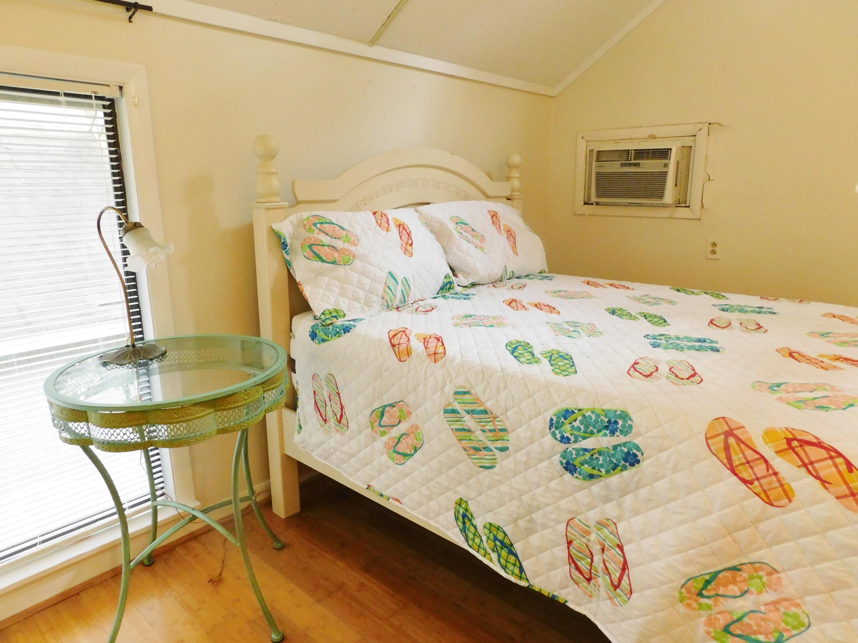 Wyndham Ocean Ridge Homes For Sale - 351 Sea Cloud Circle, Edisto Beach, SC - 10