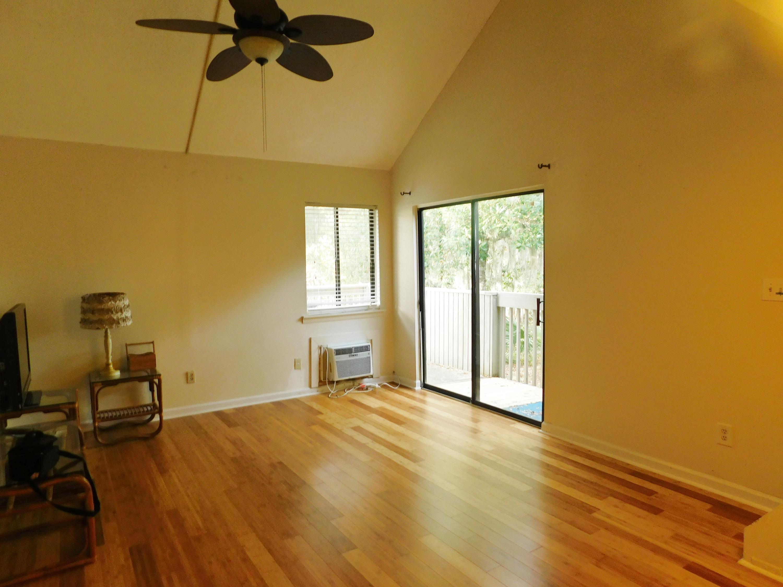 Wyndham Ocean Ridge Homes For Sale - 351 Sea Cloud Circle, Edisto Beach, SC - 19