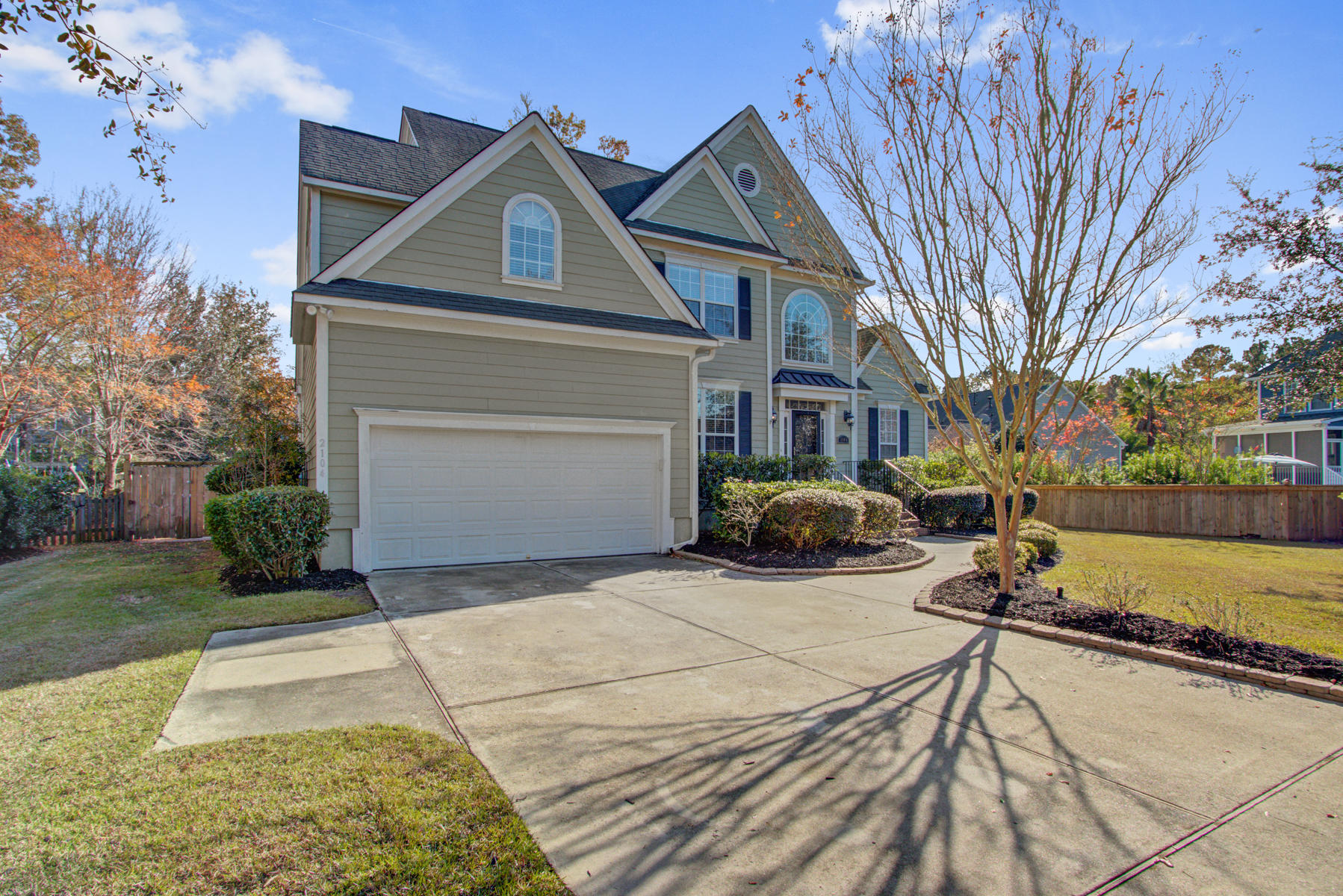 Dunes West Homes For Sale - 2104 Short Grass, Mount Pleasant, SC - 9