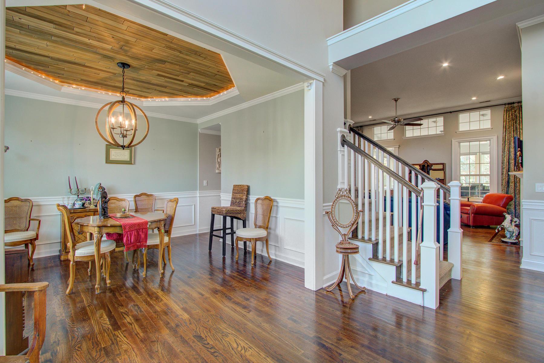 Dunes West Homes For Sale - 2104 Short Grass, Mount Pleasant, SC - 6