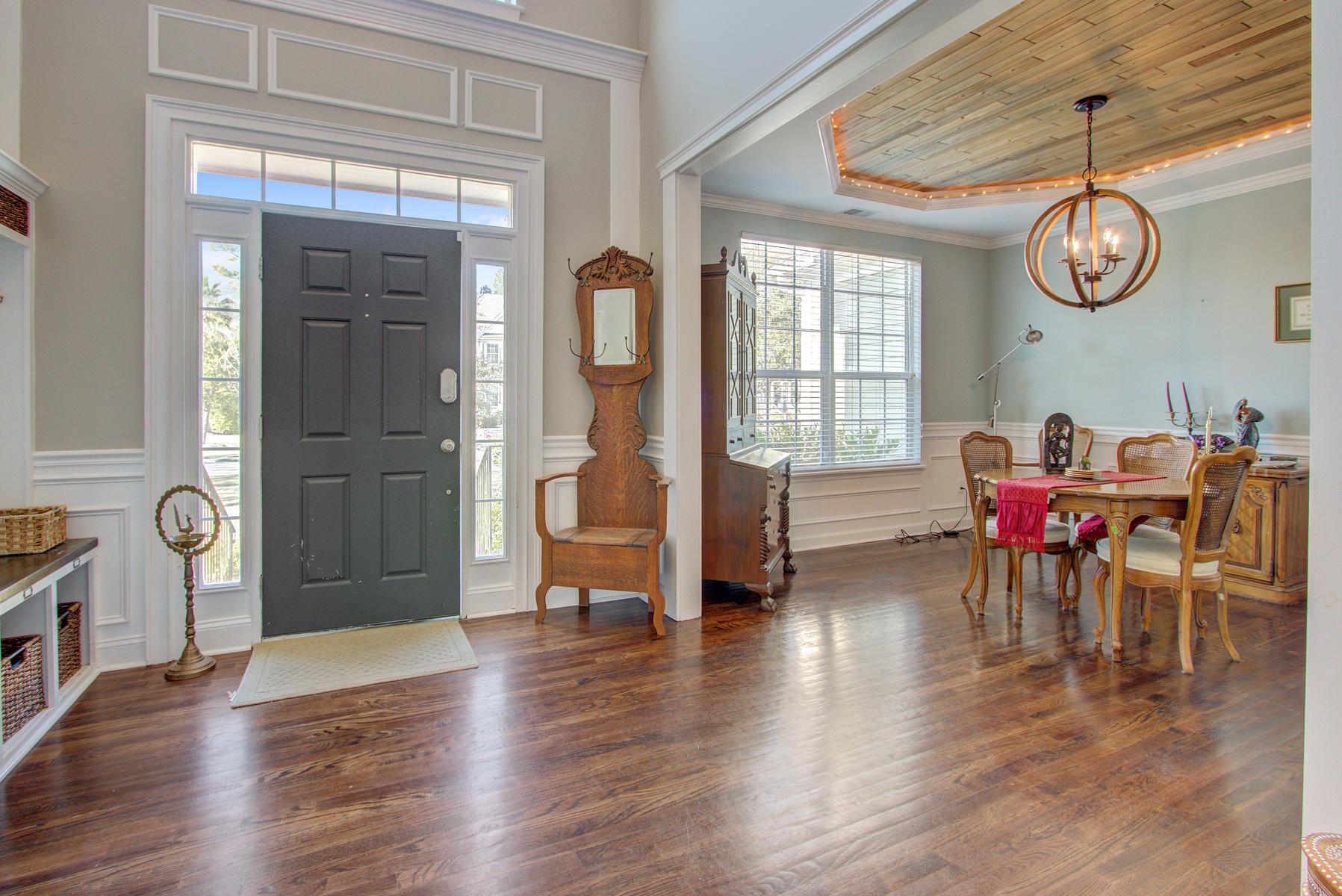 Dunes West Homes For Sale - 2104 Short Grass, Mount Pleasant, SC - 12