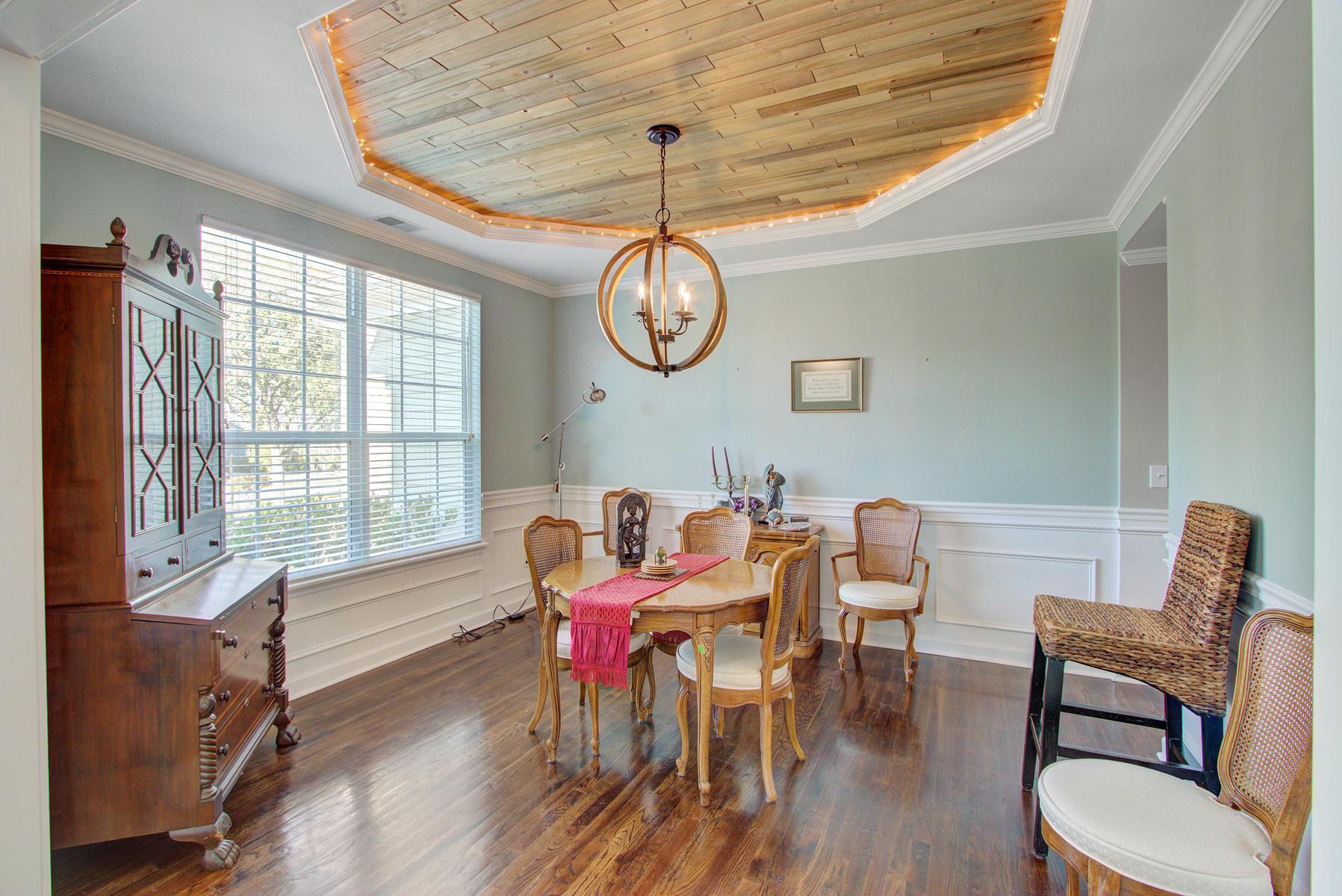 Dunes West Homes For Sale - 2104 Short Grass, Mount Pleasant, SC - 3